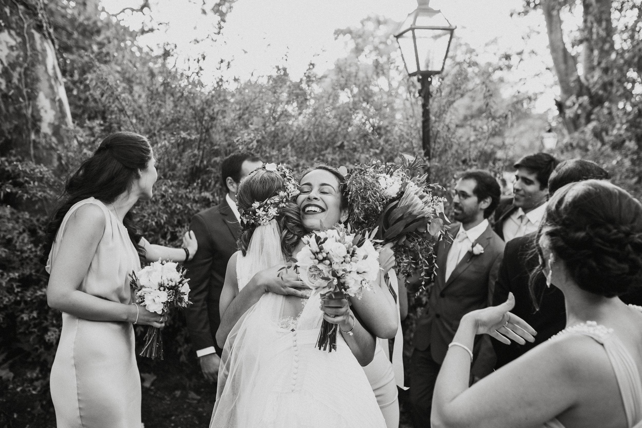 R&J340_ 09 setembro 2017 Wedding day_.jpg