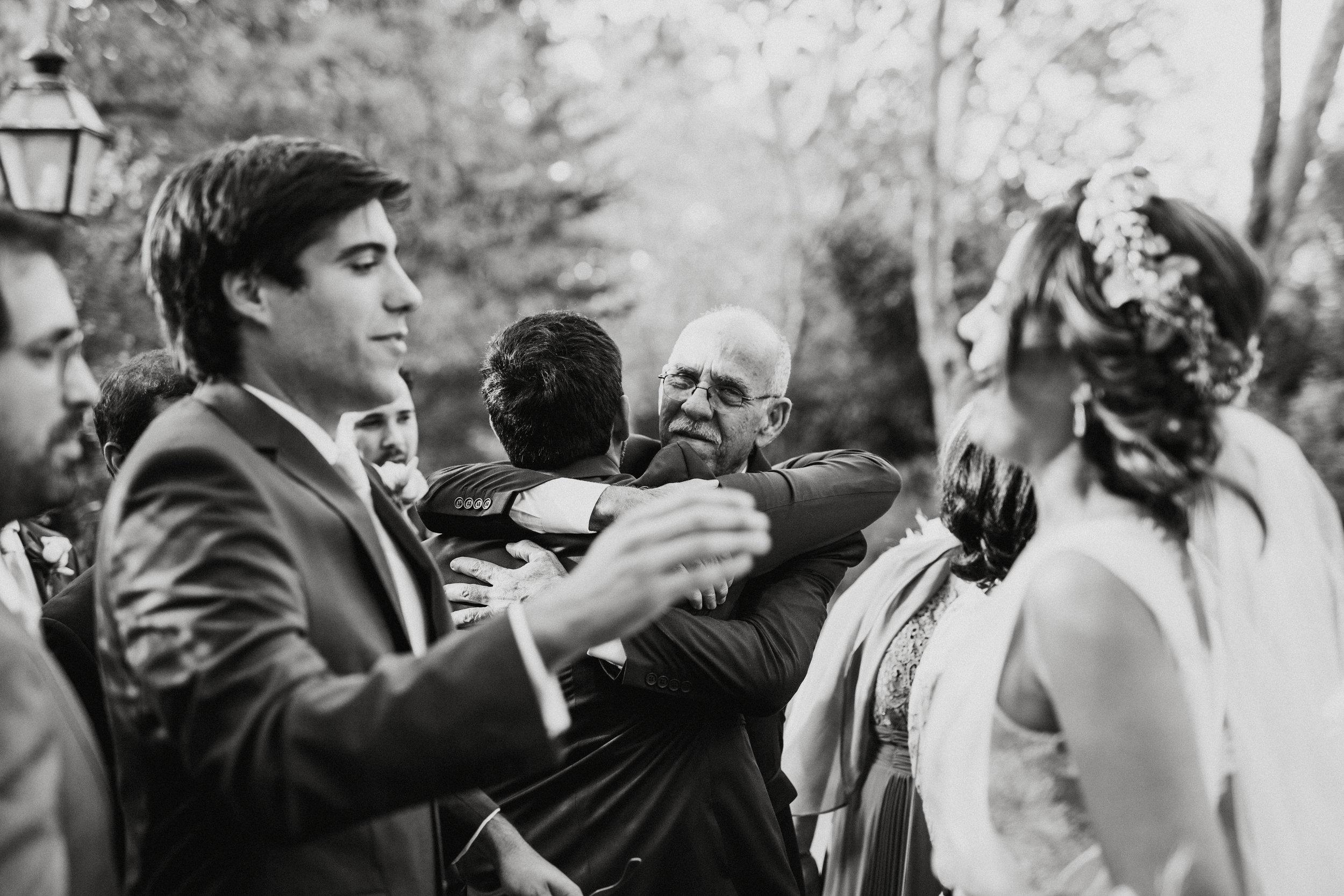 R&J345_ 09 setembro 2017 Wedding day_.jpg