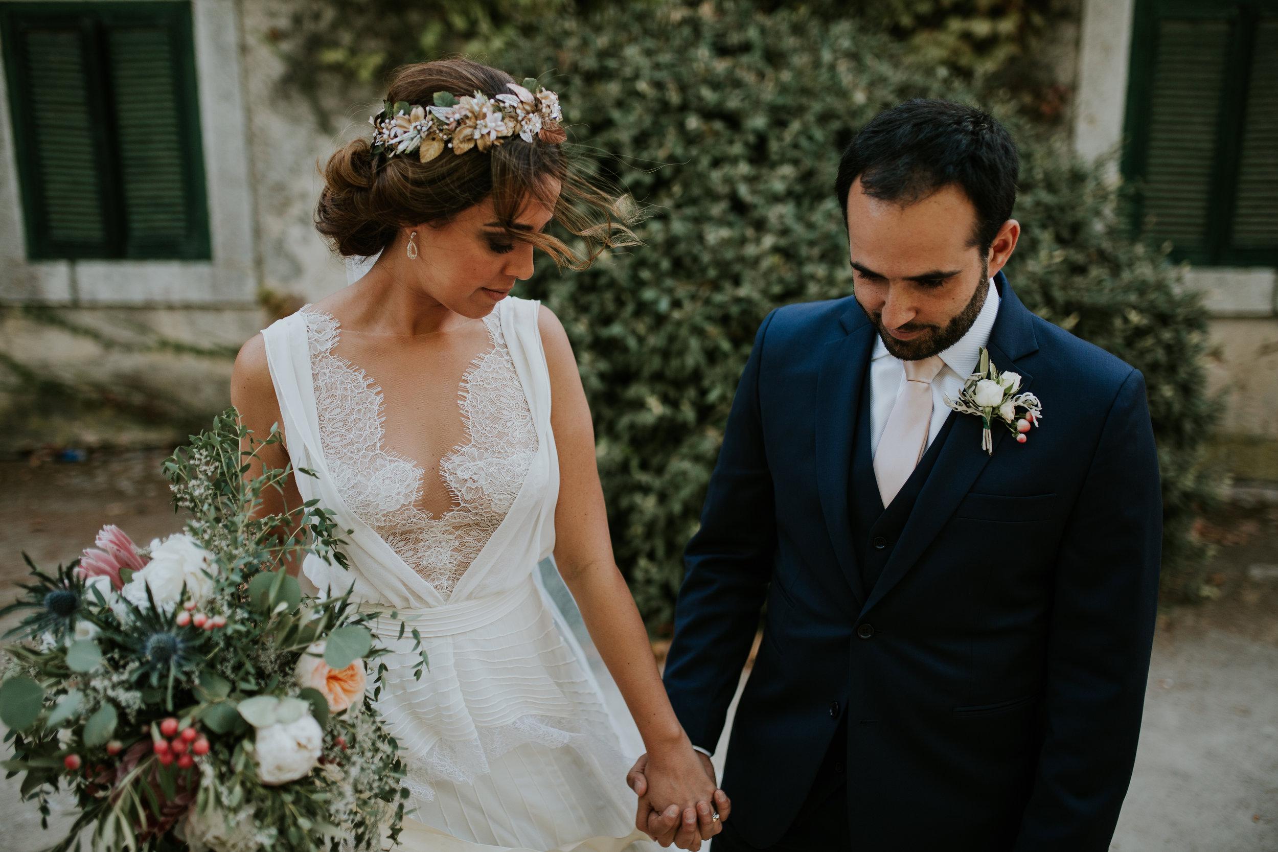 R&J411_ 09 setembro 2017 Wedding day_.jpg