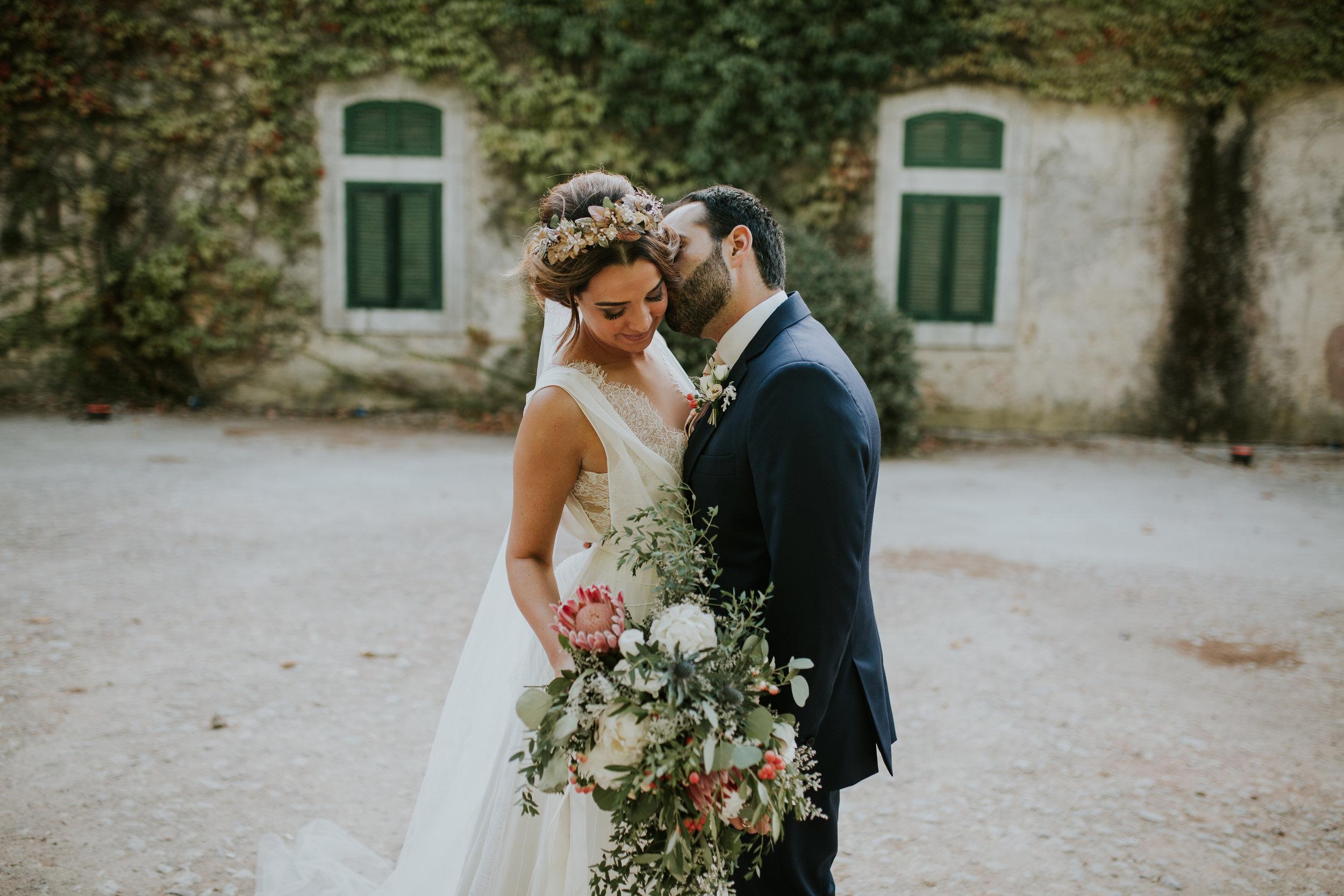 R&J415_ 09 setembro 2017 Wedding day_.jpg