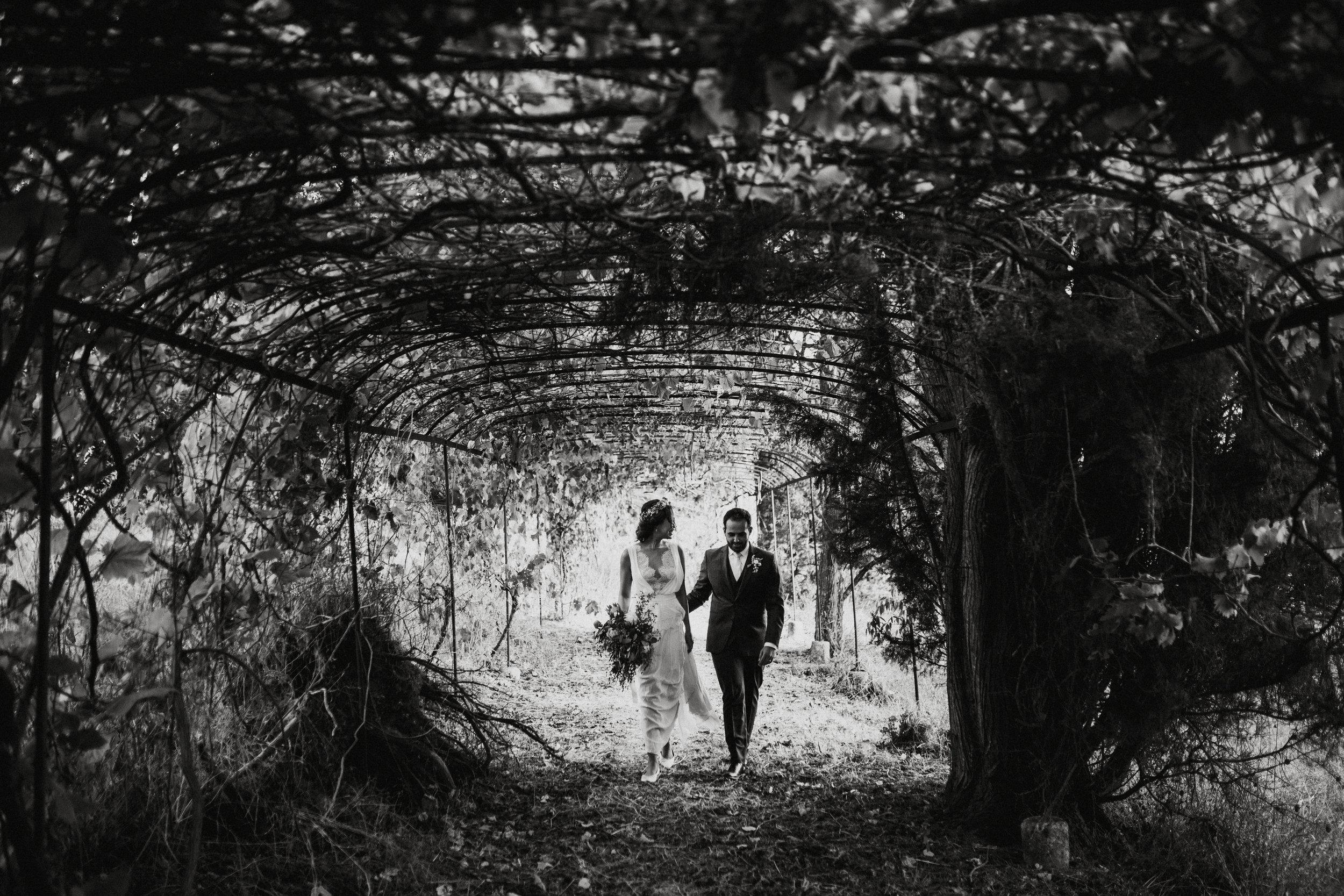 R&J482_ 09 setembro 2017 Wedding day_.jpg
