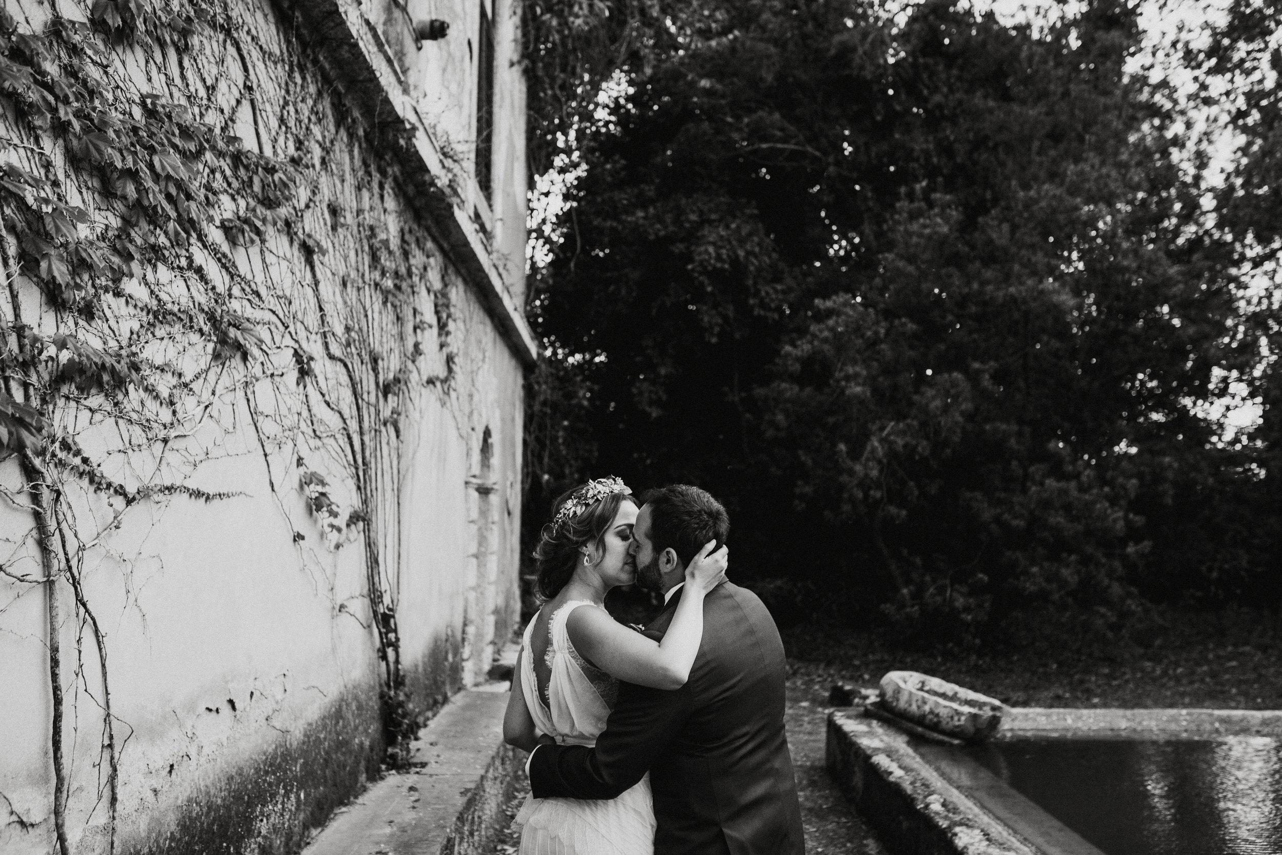 R&J628_ 09 setembro 2017 Wedding day_.jpg