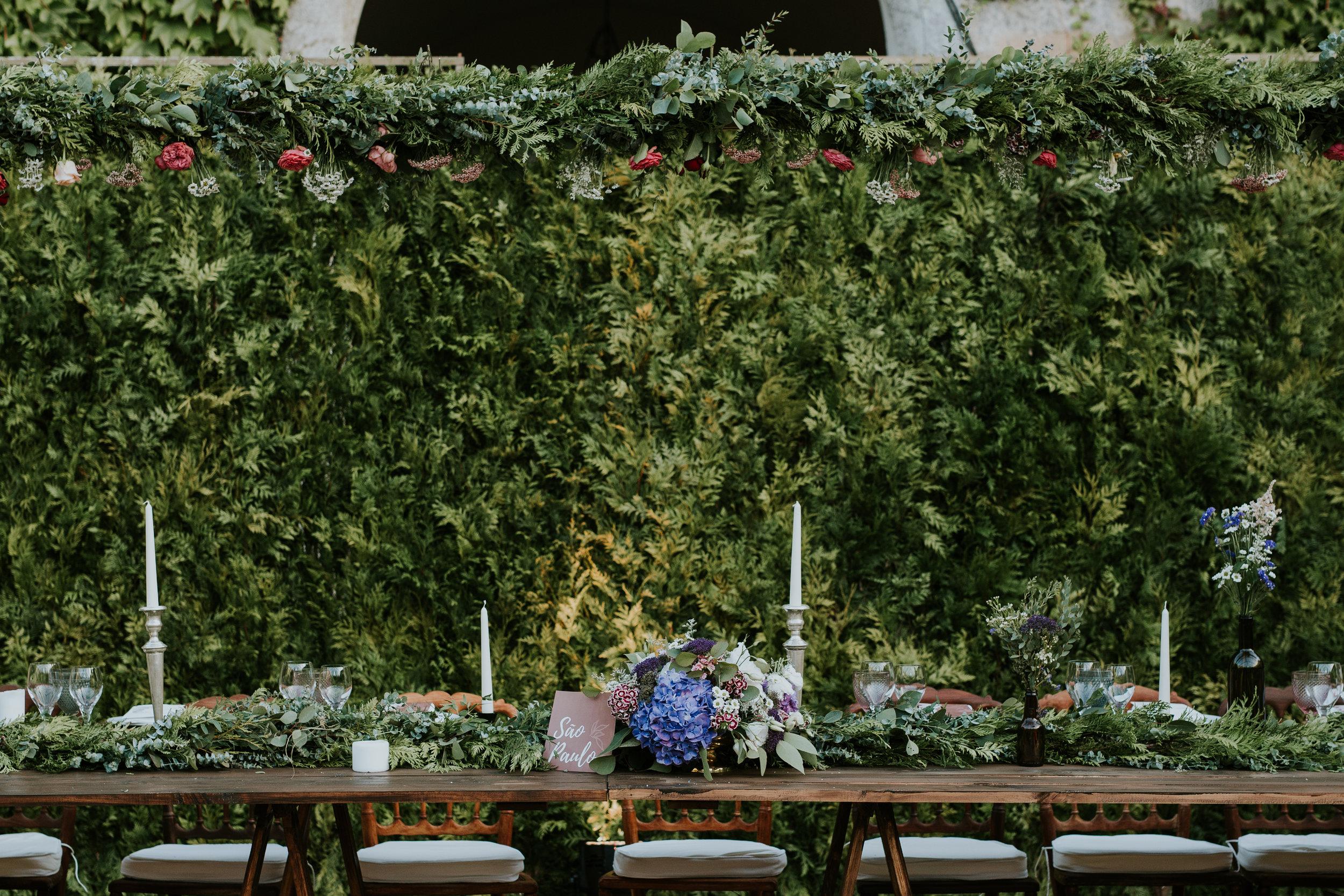008_09 setembro 2017_ wedding_in_azeitao_portugal.jpg