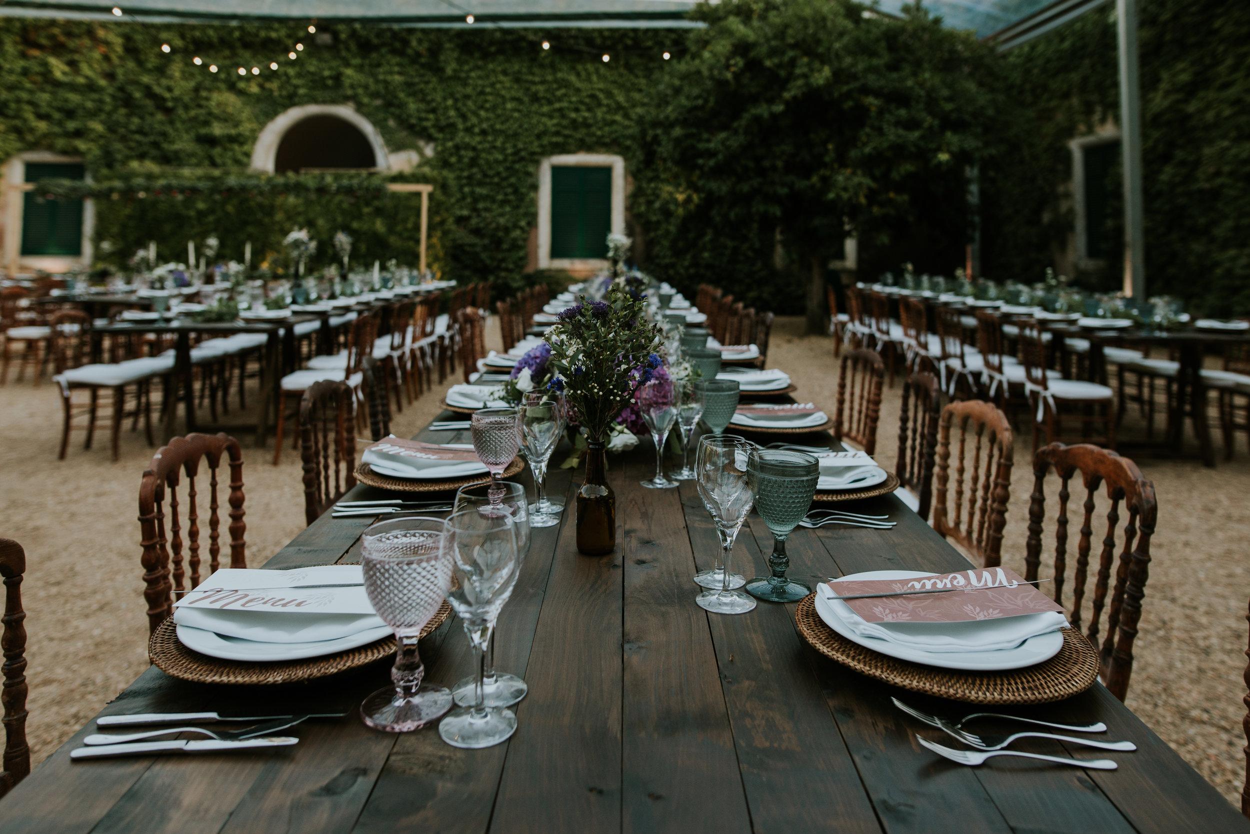 014_09 setembro 2017_ wedding_in_azeitao_portugal.jpg
