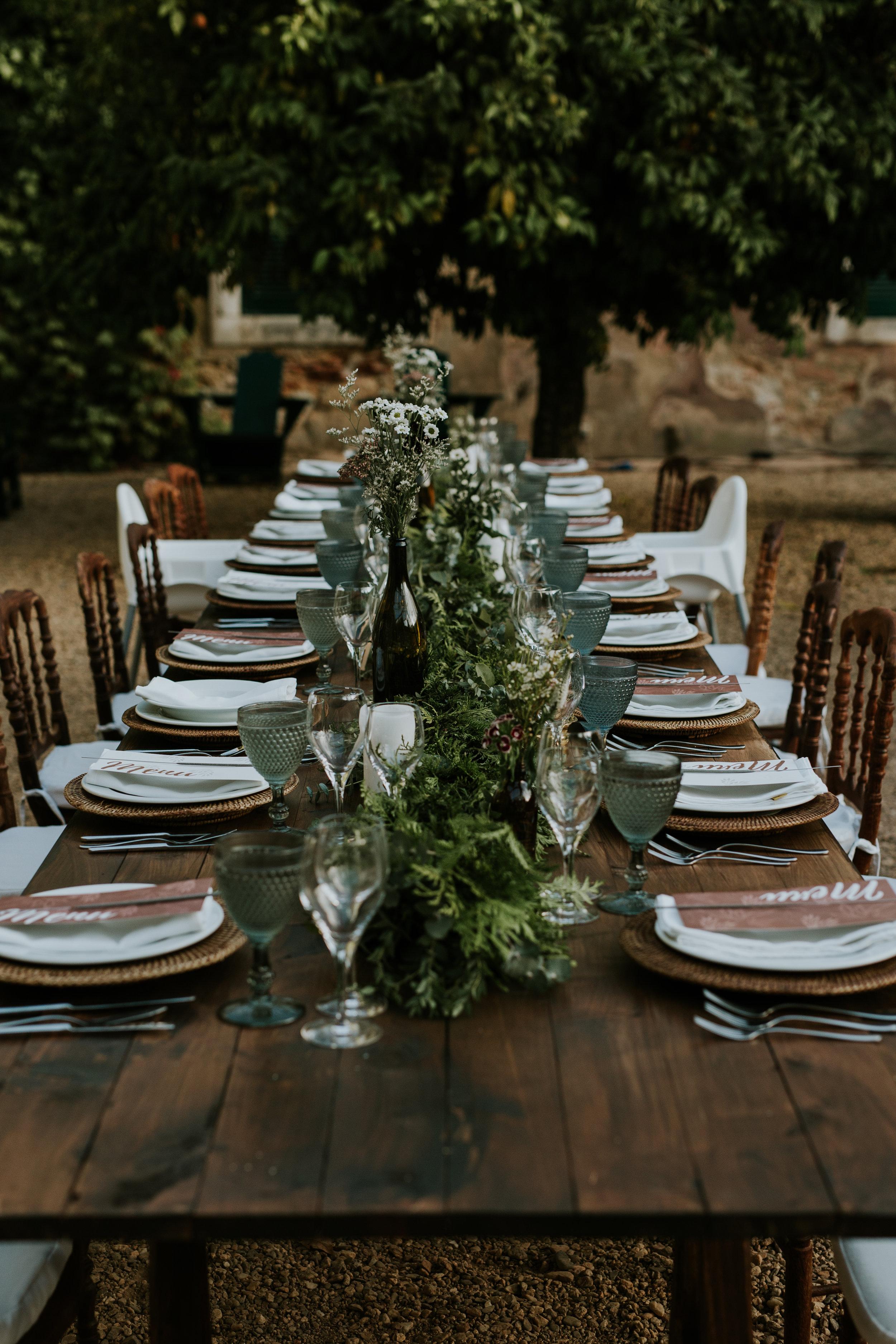 006_09 setembro 2017_ wedding_in_azeitao_portugal.jpg