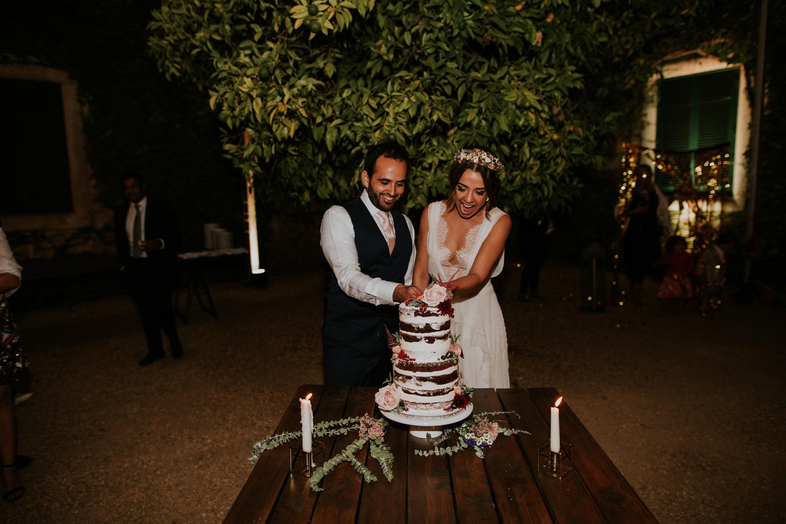 R&J881_ 09 setembro 2017 Wedding day_.jpg