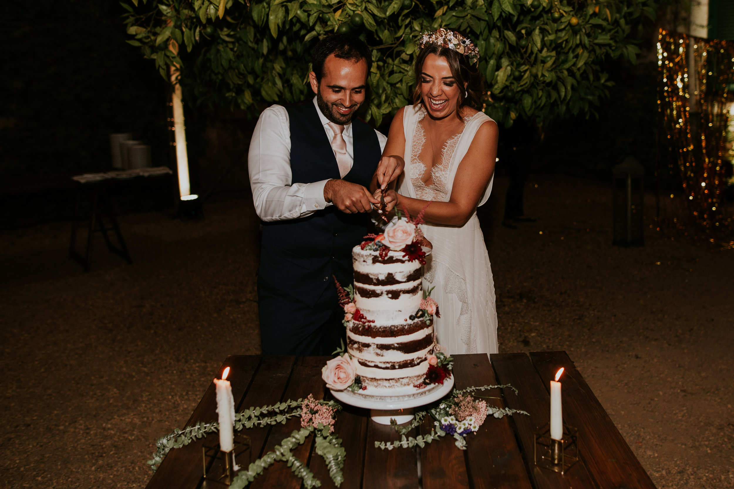 R&J888_ 09 setembro 2017 Wedding day_.jpg