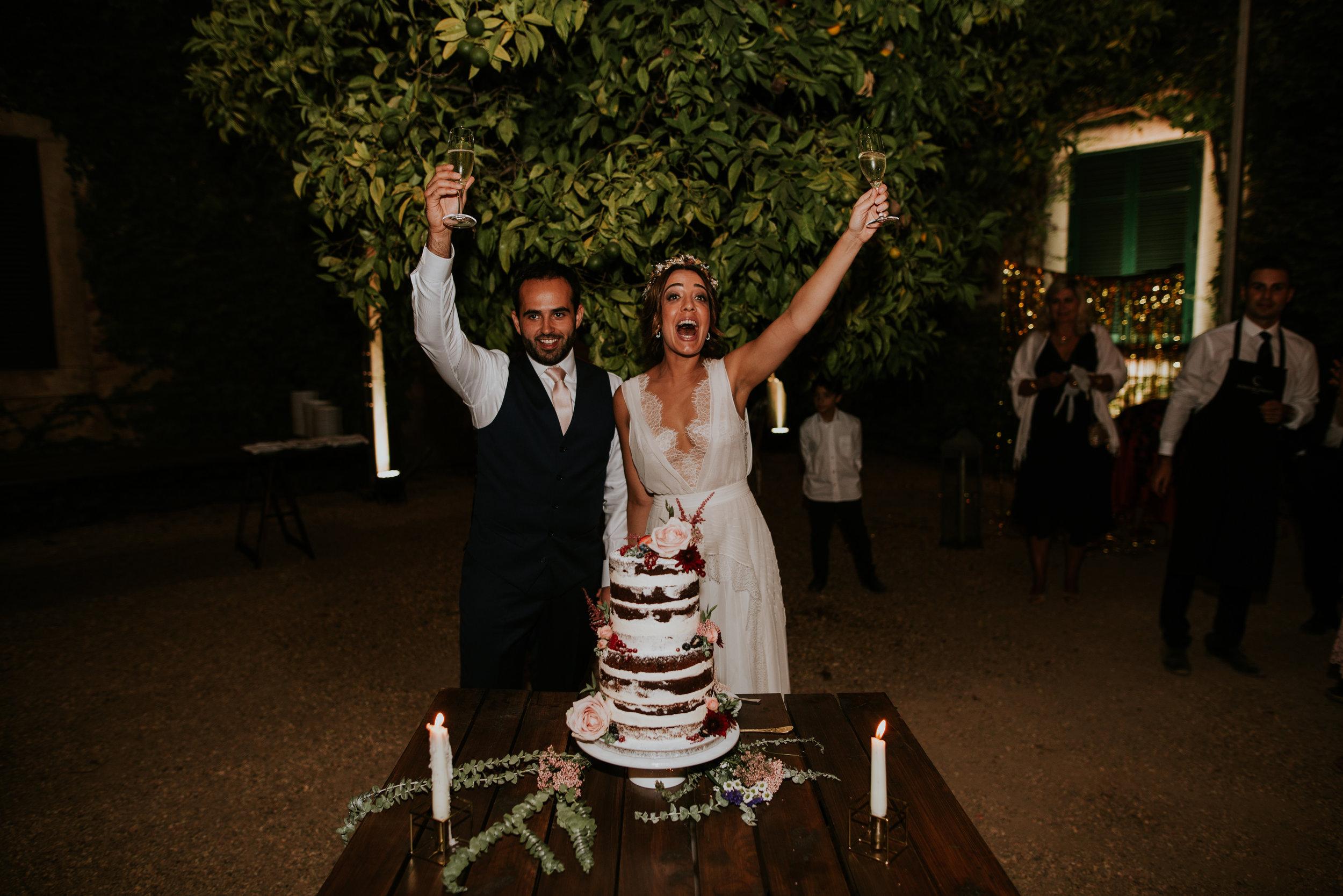 R&J890_ 09 setembro 2017 Wedding day_.jpg