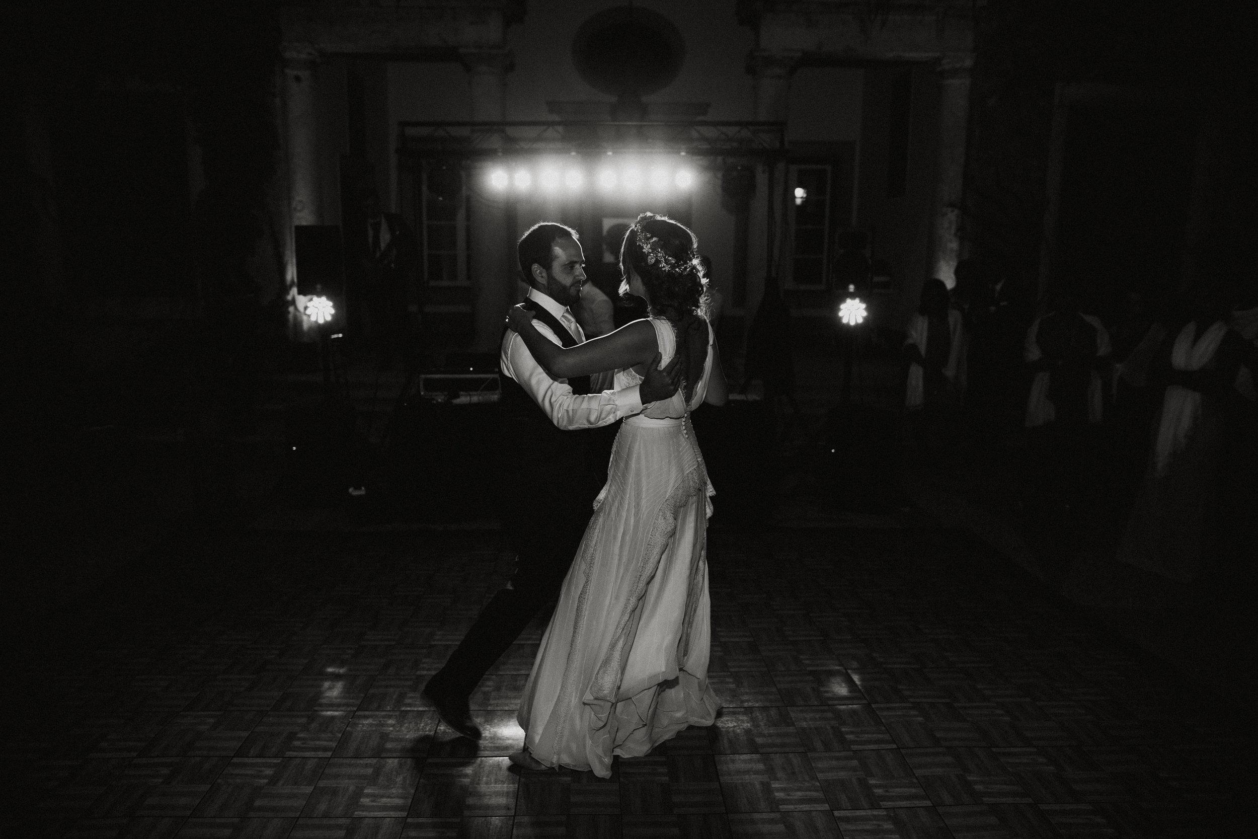 R&J902_ 09 setembro 2017 Wedding day_.jpg