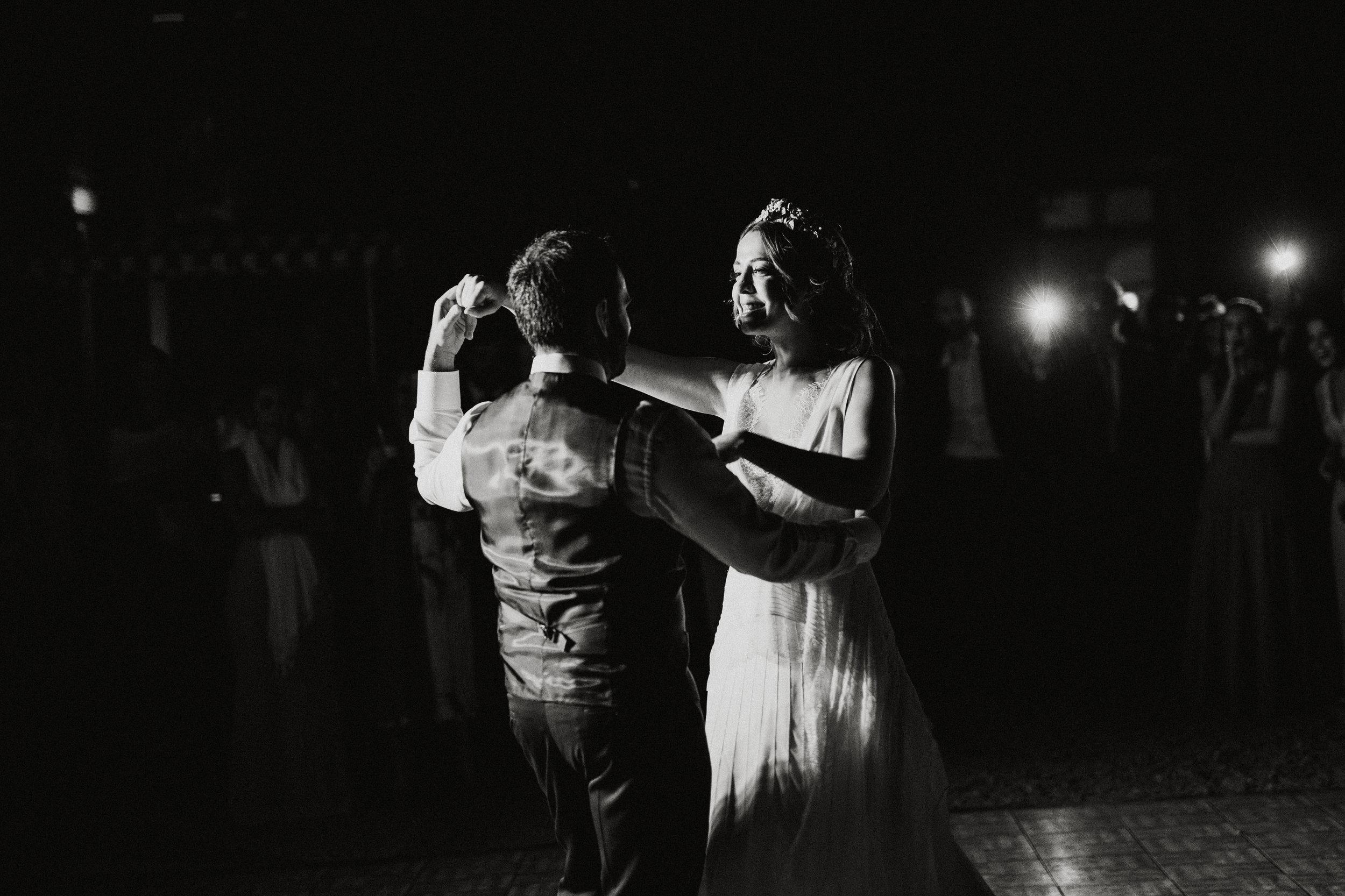 R&J904_ 09 setembro 2017 Wedding day_.jpg