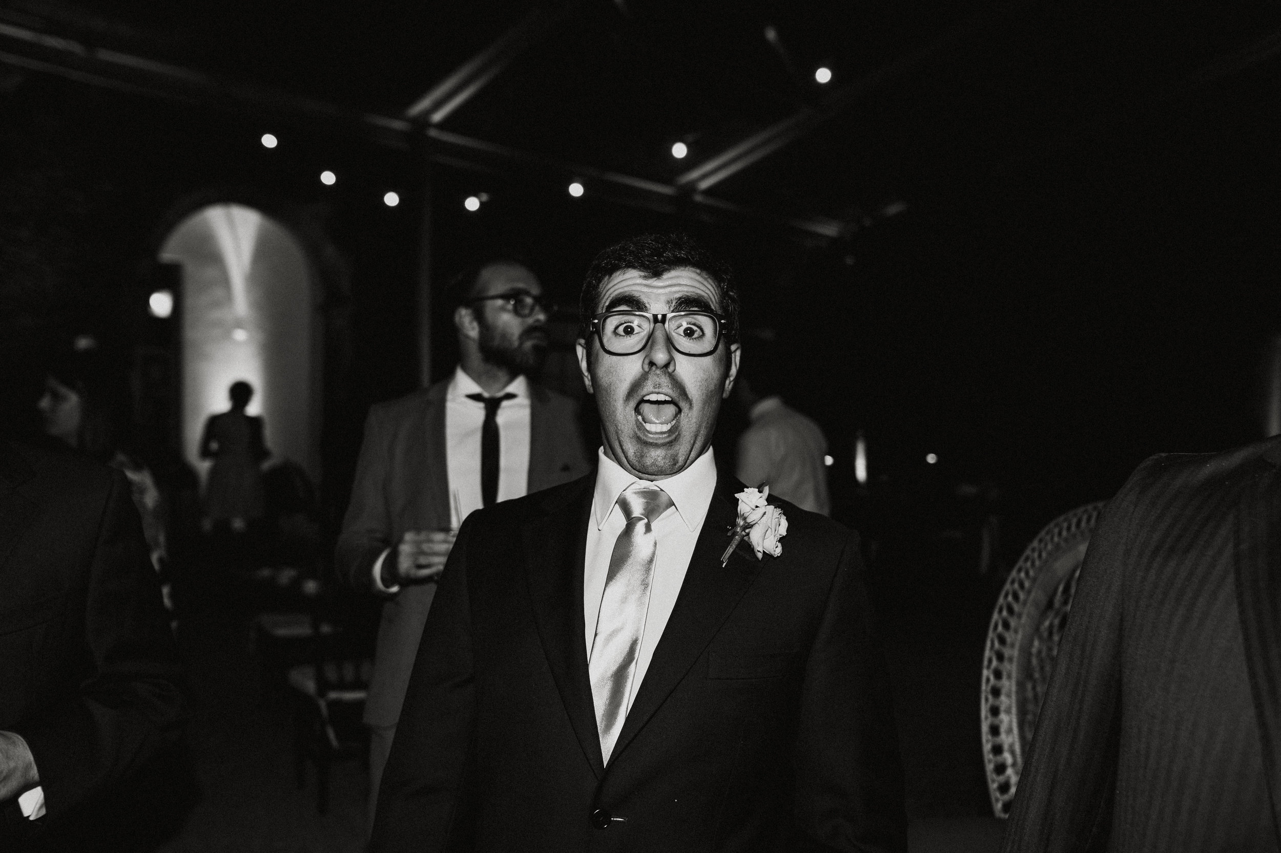 R&J969_ 10 setembro 2017 Wedding day_.jpg