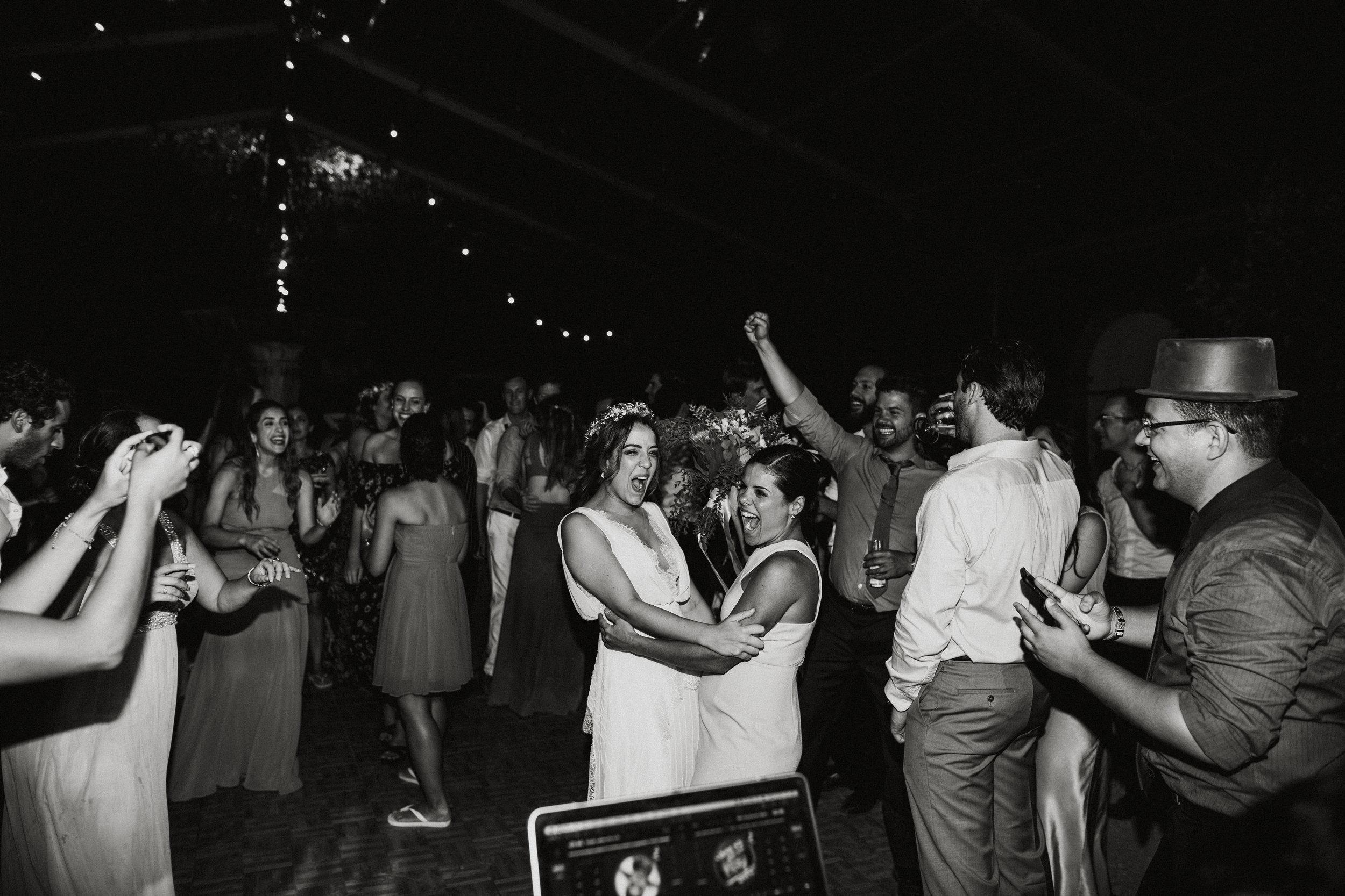 R&J980_ 10 setembro 2017 Wedding day_.jpg