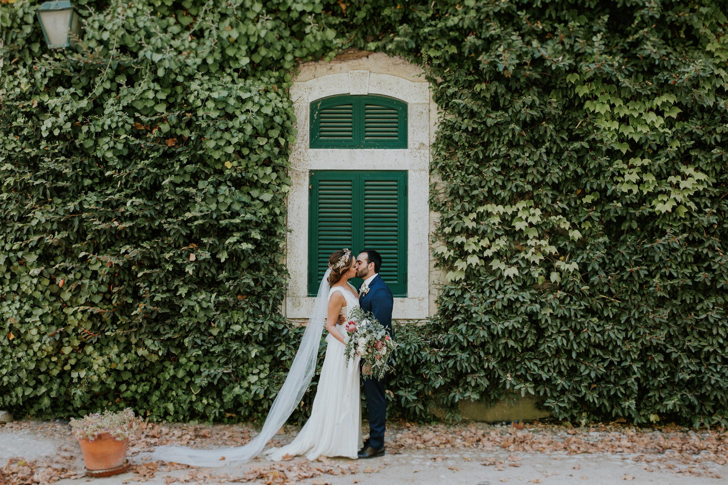 R&J395_ 09 setembro 2017 Wedding day_.jpg