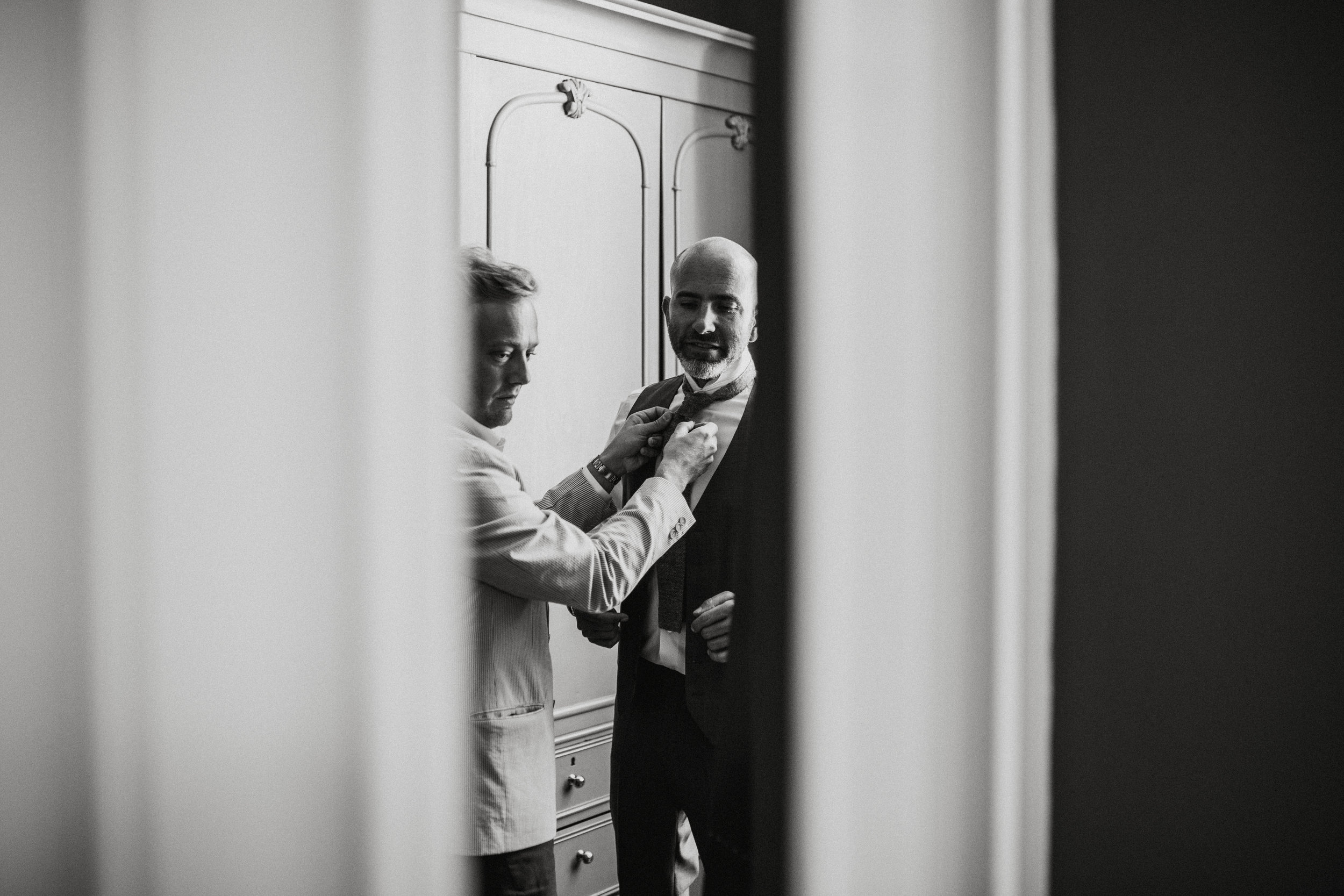 A&J _016_ 11_maio_2018_wedding_day.jpg