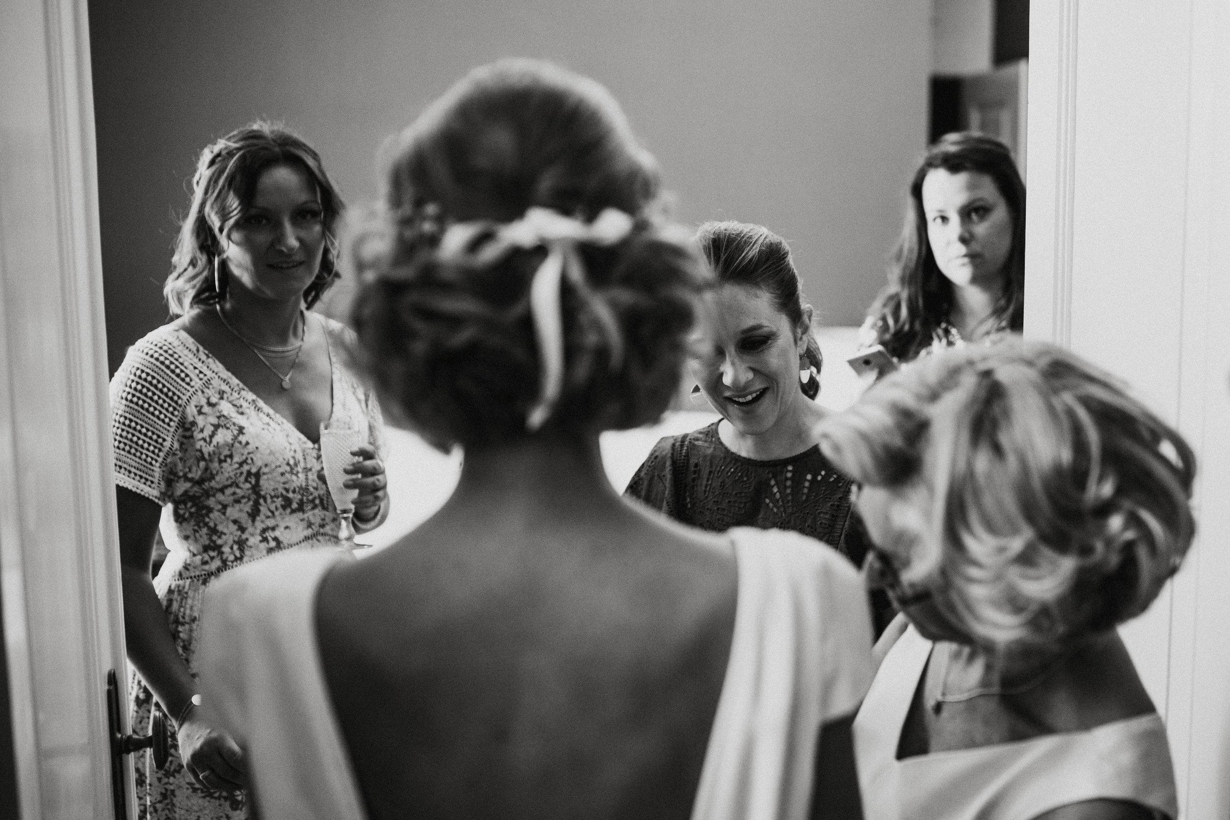 A&J _112_ 11_maio_2018_wedding_day.jpg
