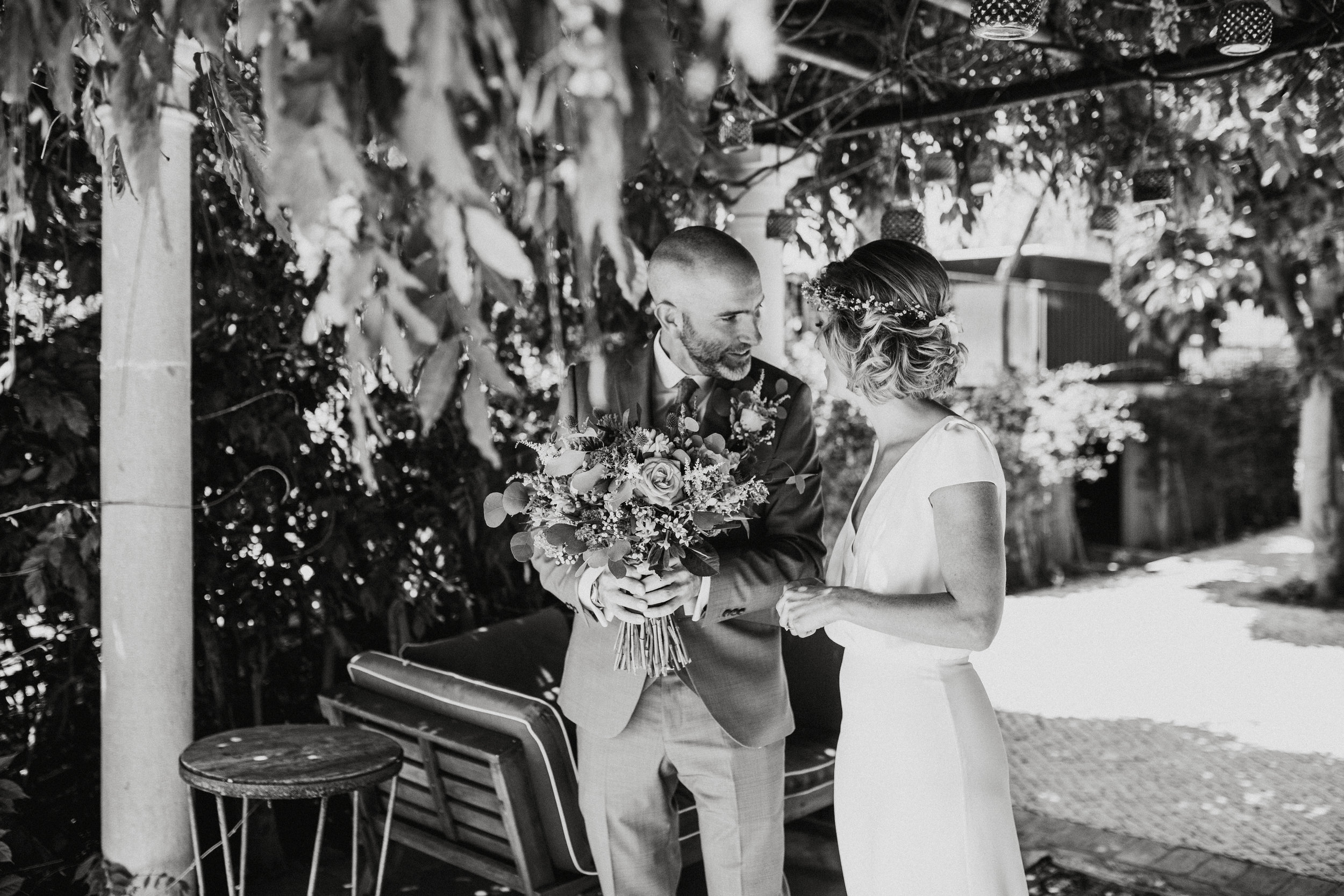 A&J _152_ 11_maio_2018_wedding_day.jpg