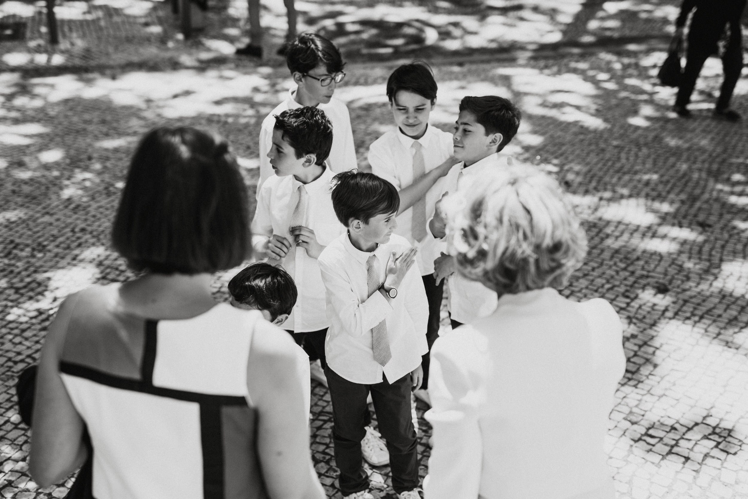 A&J _191_ 11_maio_2018_wedding_day.jpg