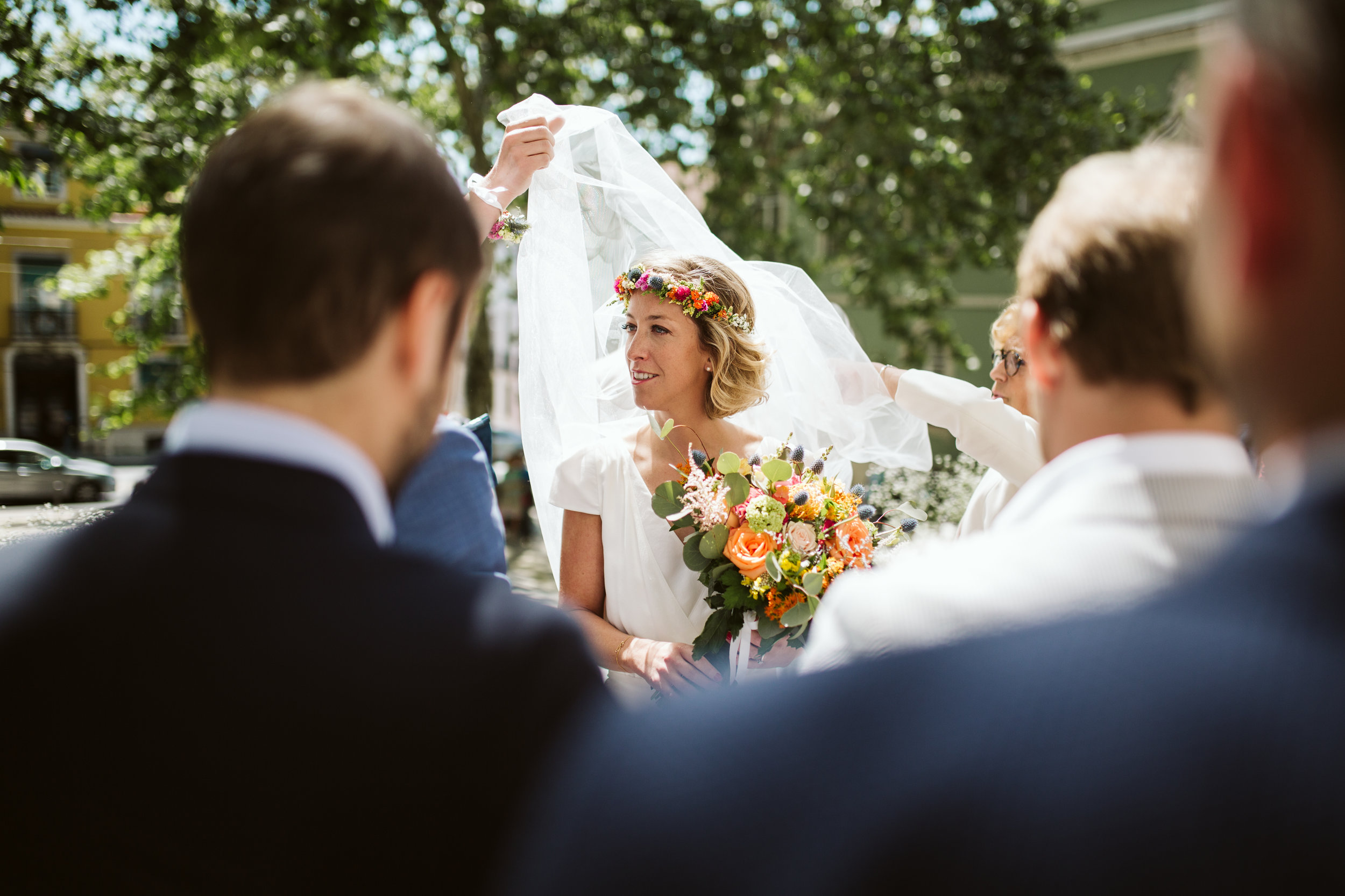 A&J _205_ 11_maio_2018_wedding_day.jpg