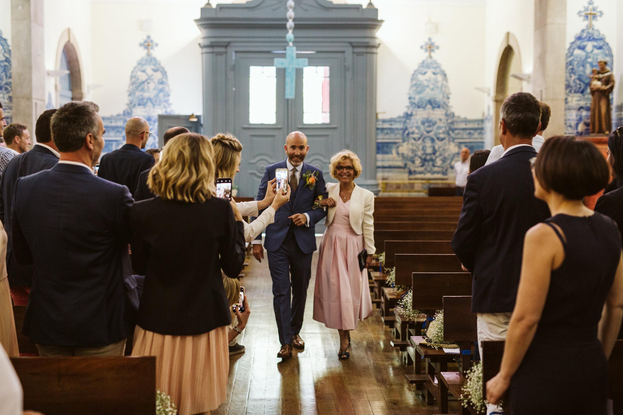 A&J _207_ 11_maio_2018_wedding_day.jpg