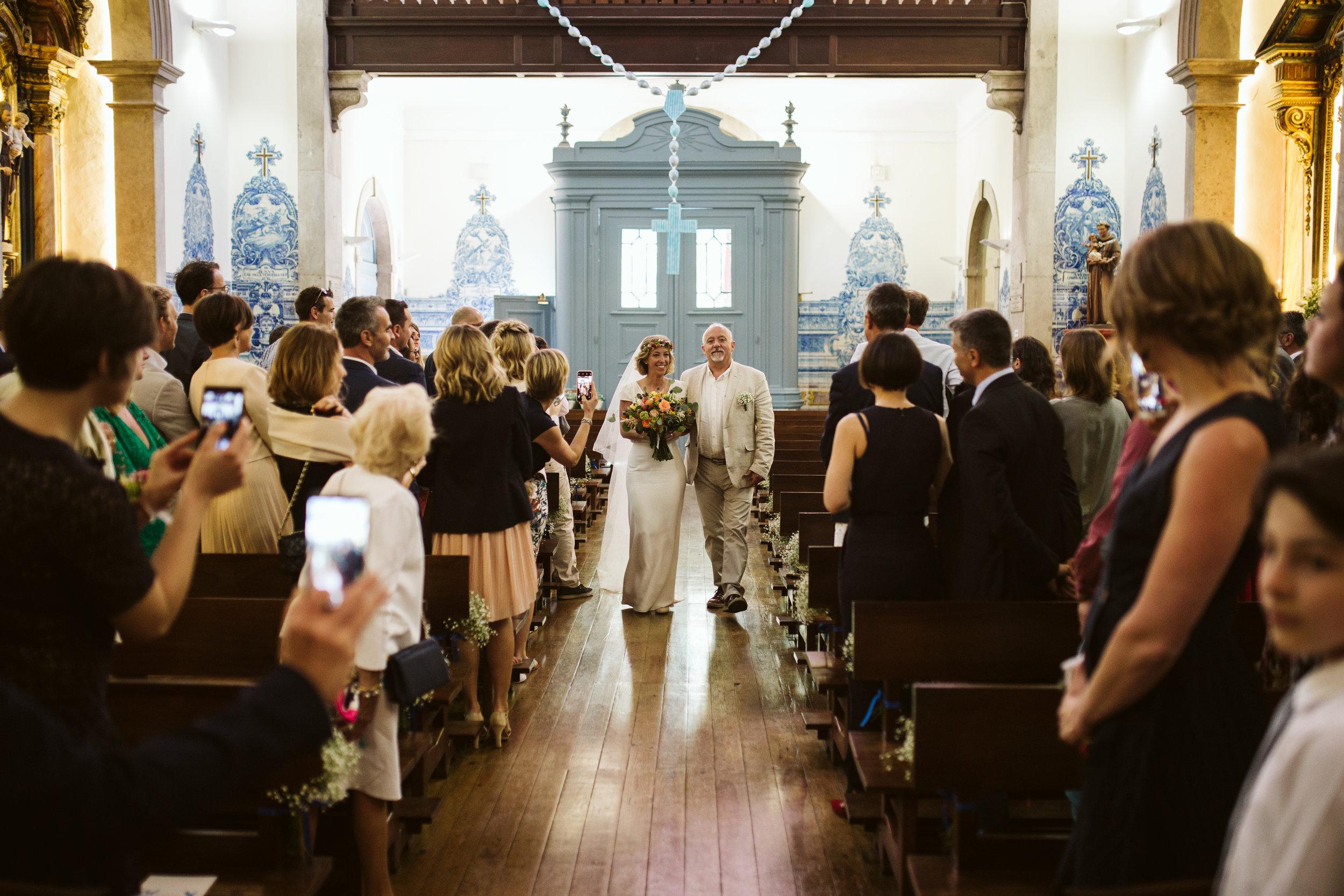 A&J _210_ 11_maio_2018_wedding_day.jpg