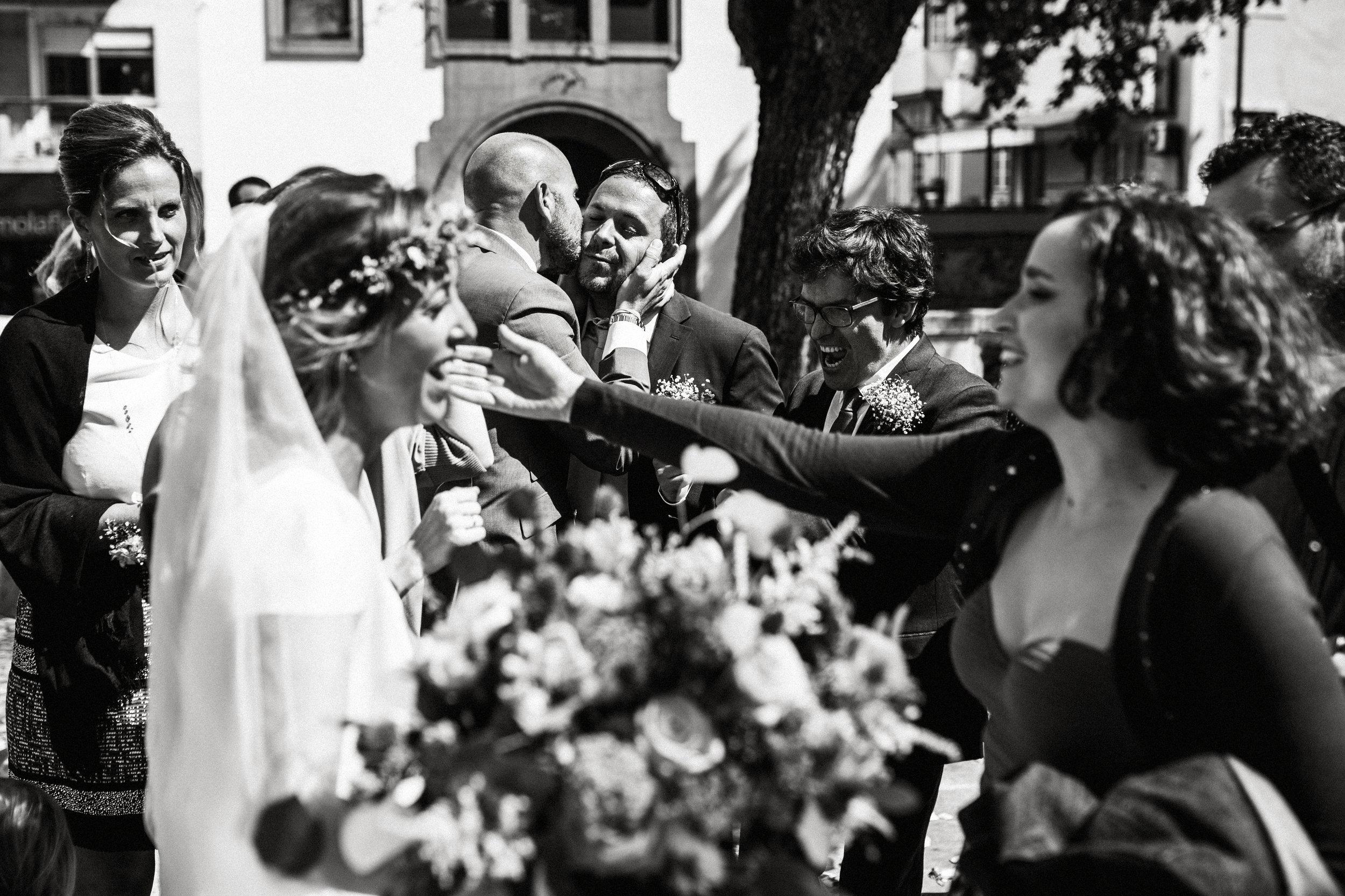 A&J _296_ 11_maio_2018_wedding_day.jpg