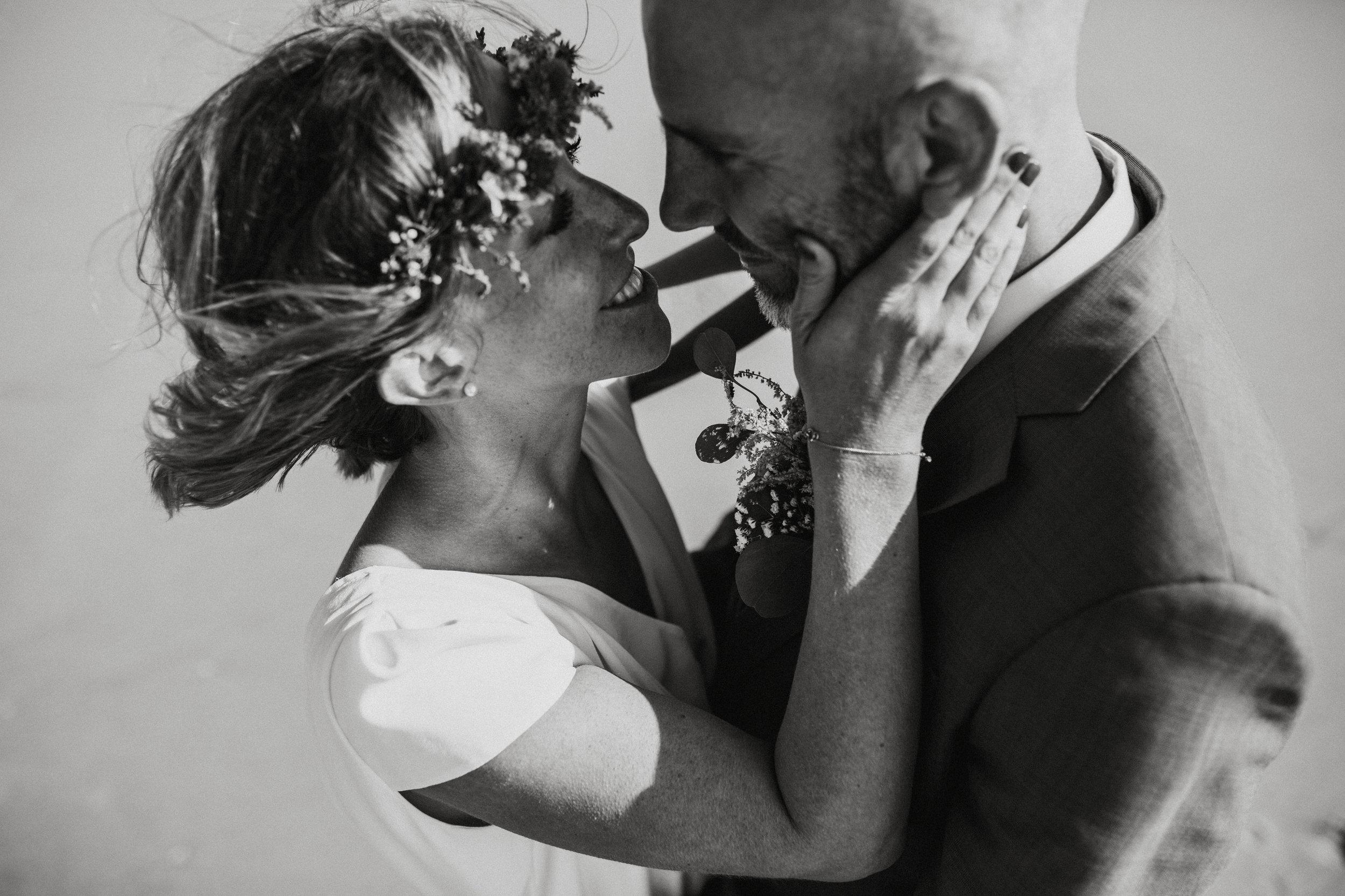 A&J _347_ 11_maio_2018_wedding_day.jpg