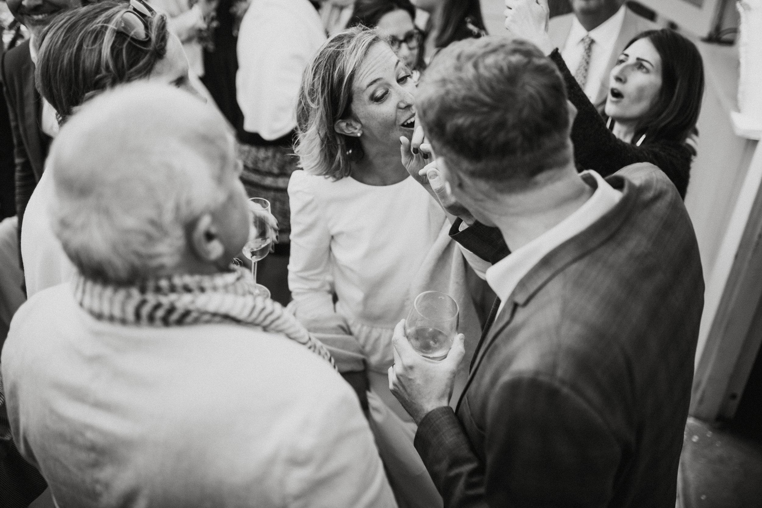 A&J _459_ 11_maio_2018_wedding_day.jpg