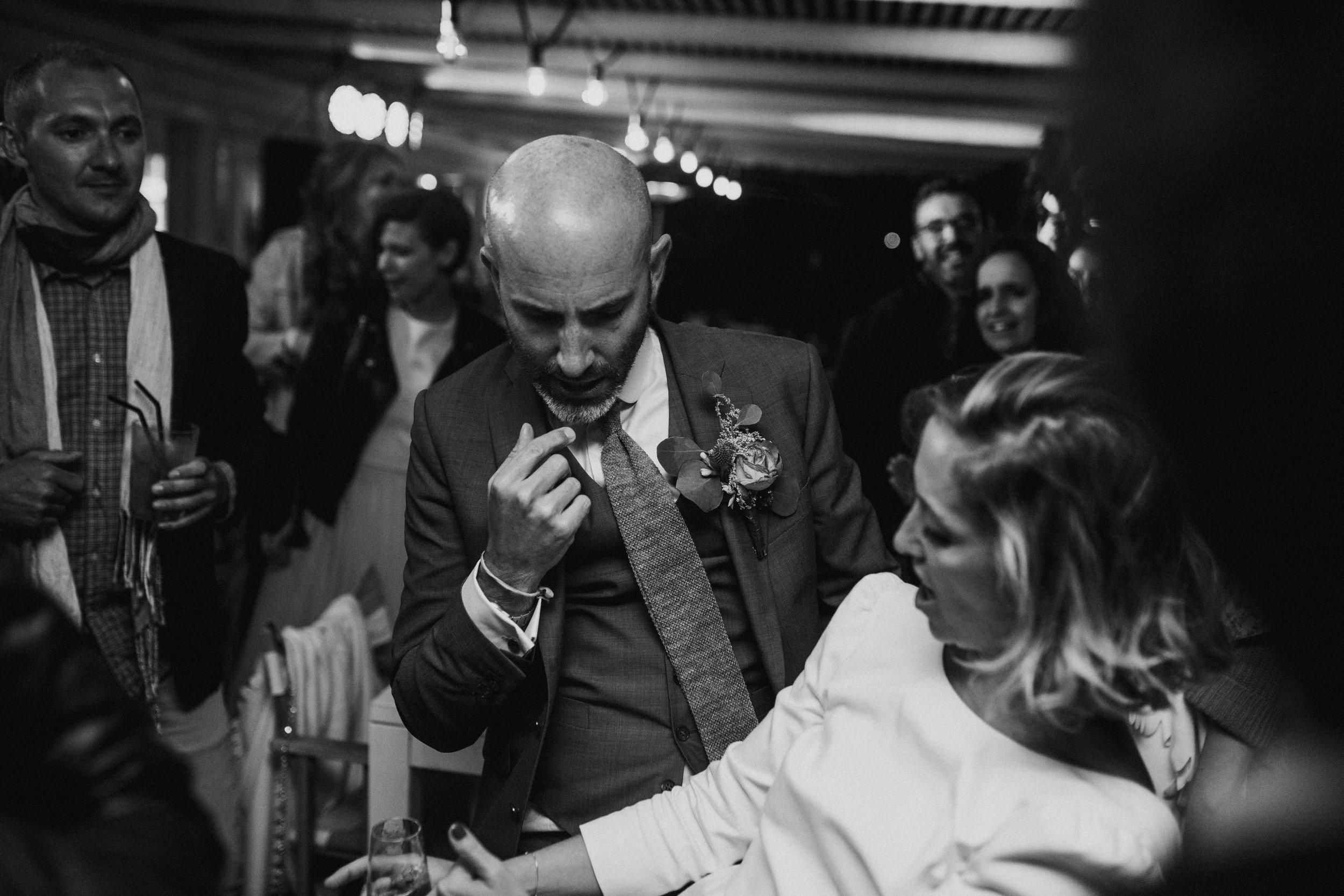 A&J _491_ 11_maio_2018_wedding_day.jpg