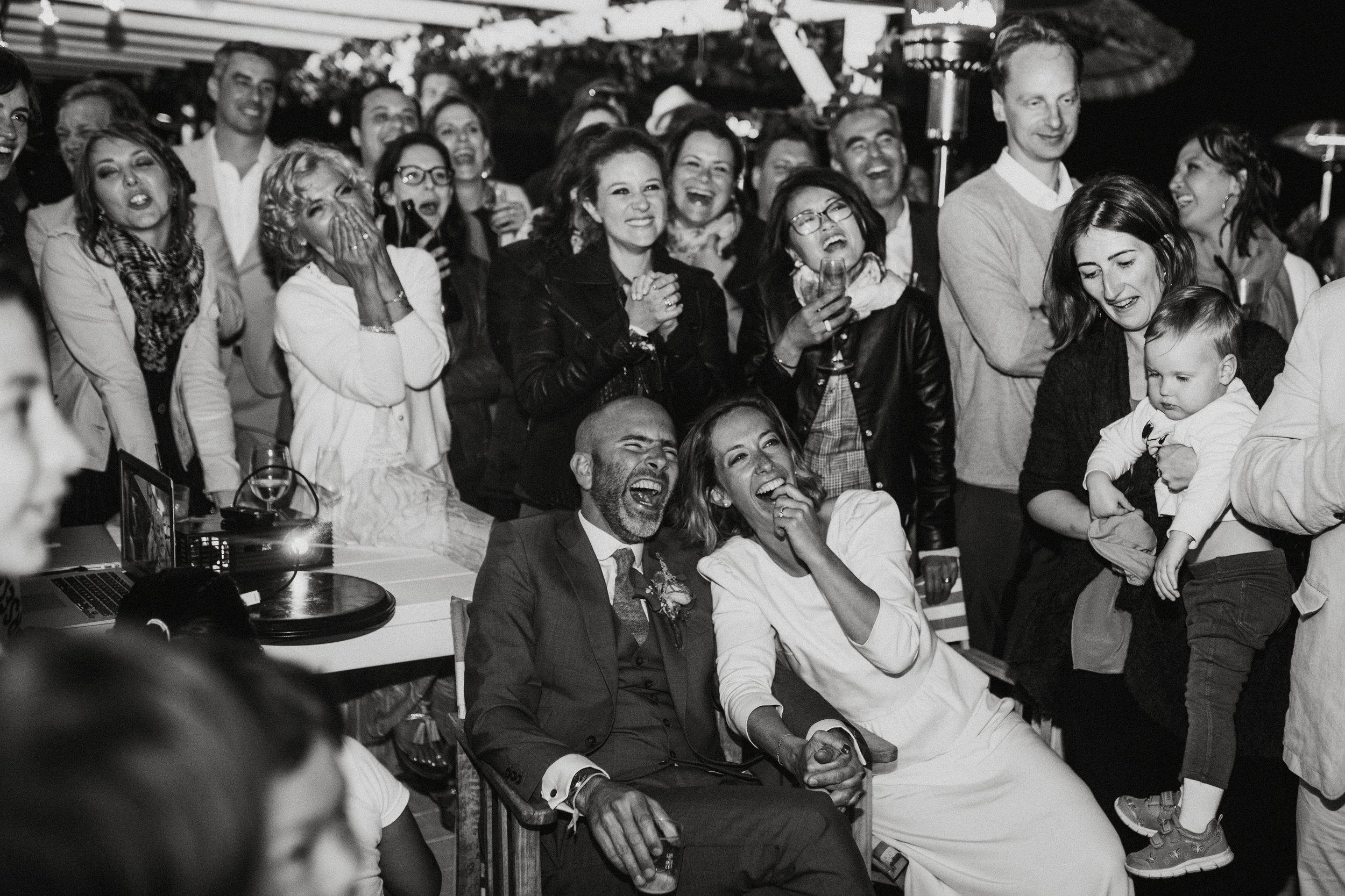 A&J _503_ 11_maio_2018_wedding_day.jpg