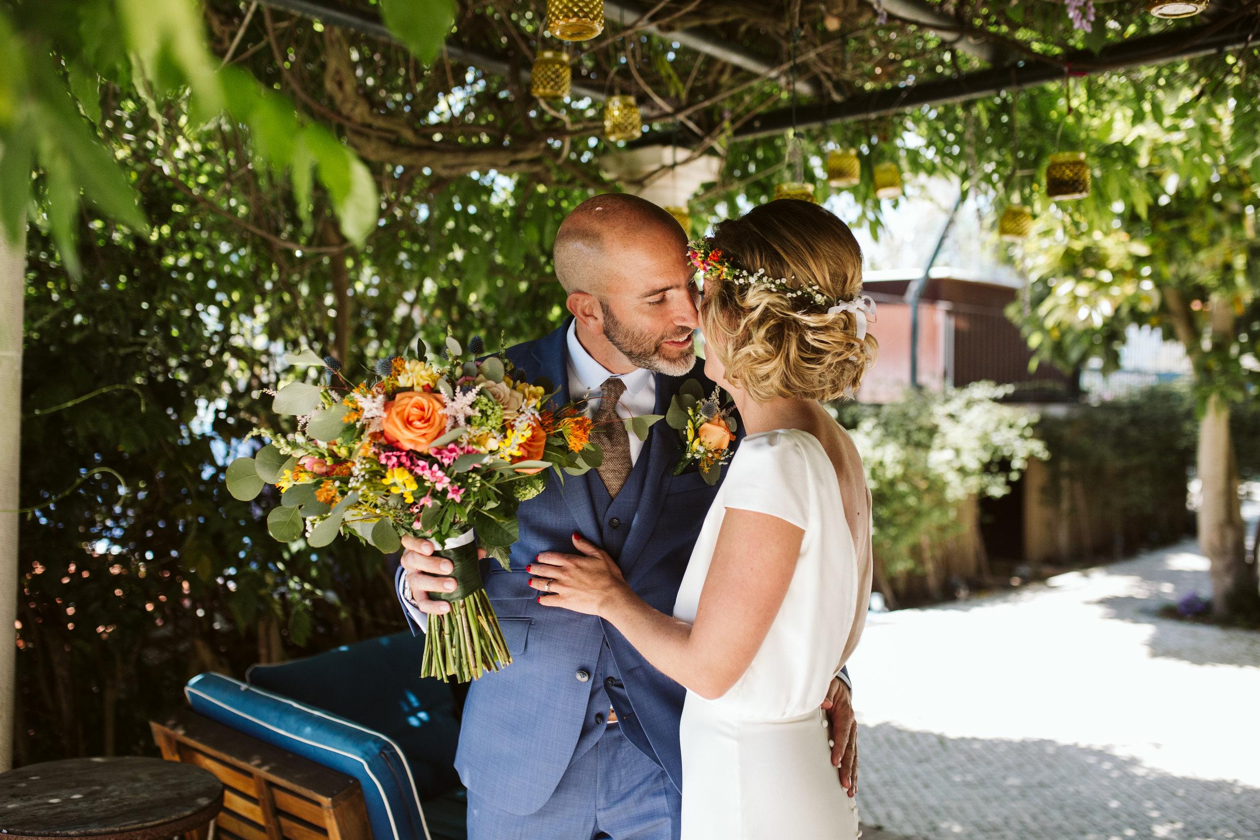 A&J _156_ 11_maio_2018_wedding_day.jpg