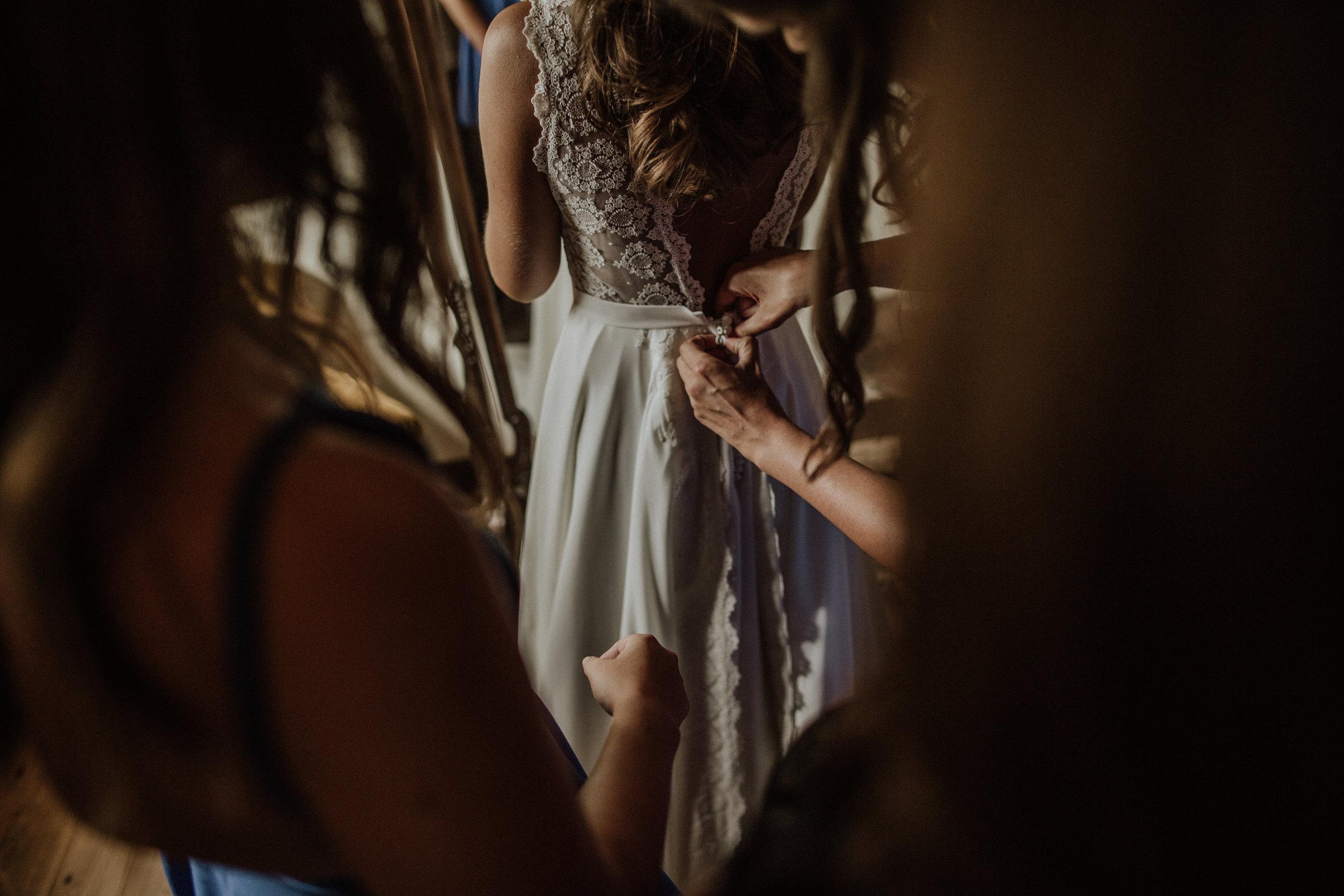I&J_163_ 14_julho_2018 WEDDING DAY.jpg