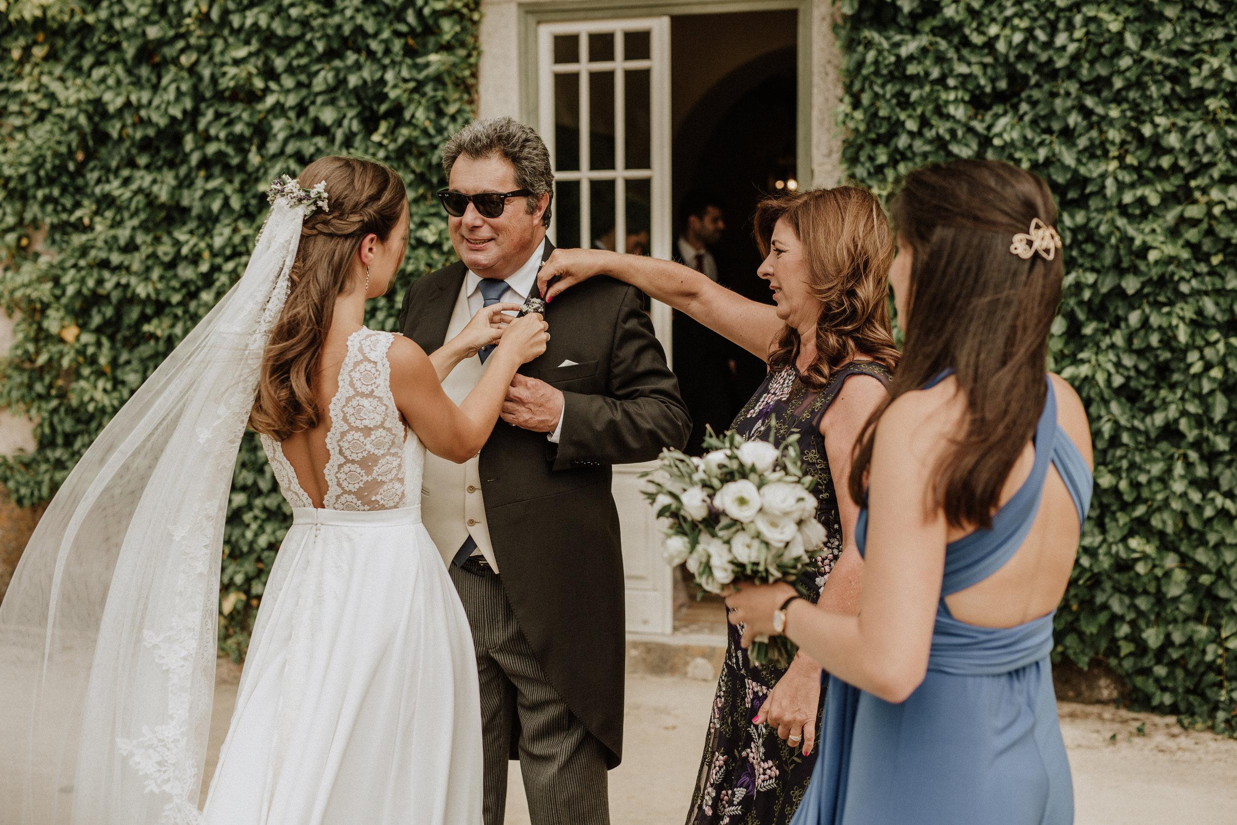 I&J_178_ 14_julho_2018 WEDDING DAY.jpg