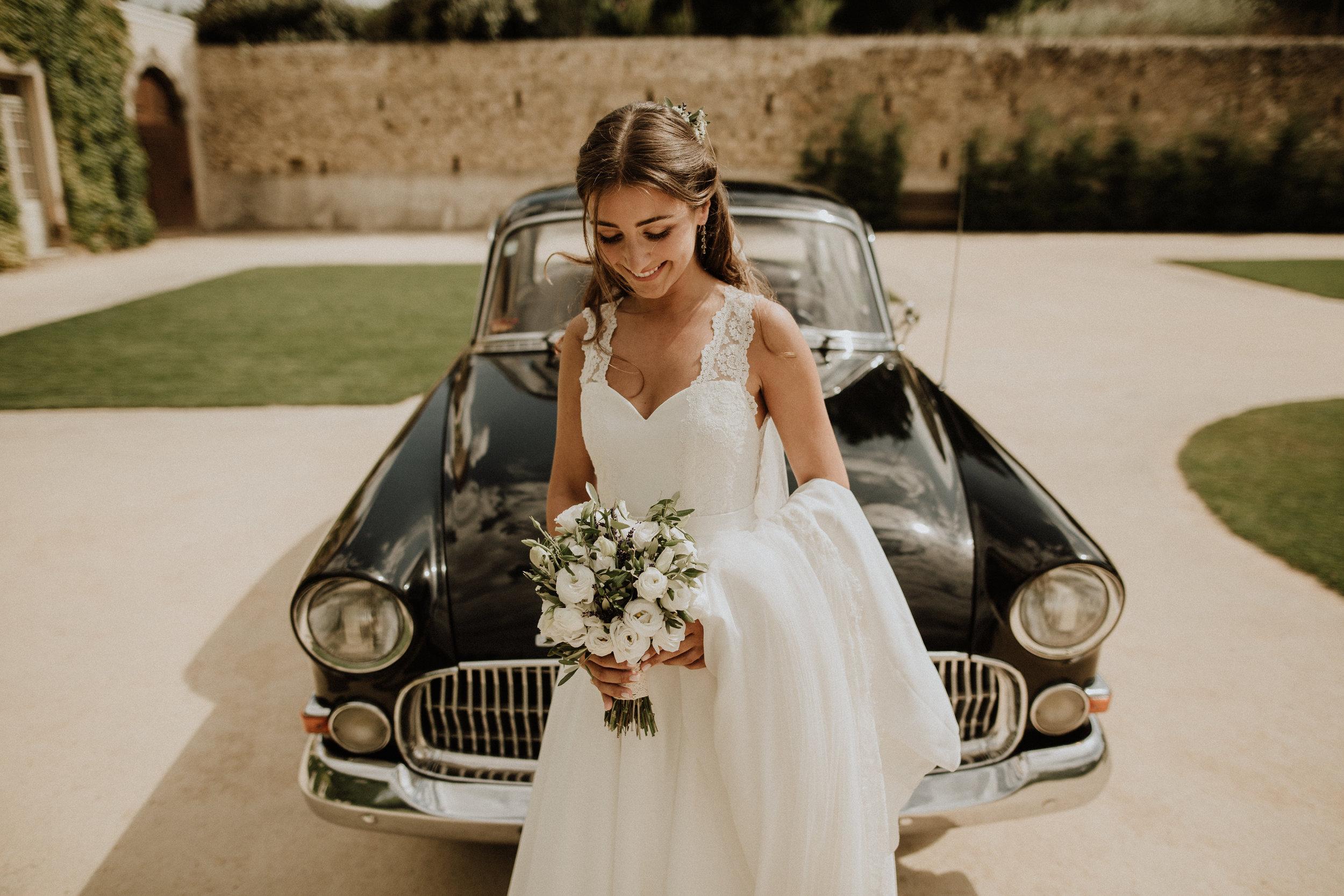 I&J_230_ 14_julho_2018 WEDDING DAY.jpg