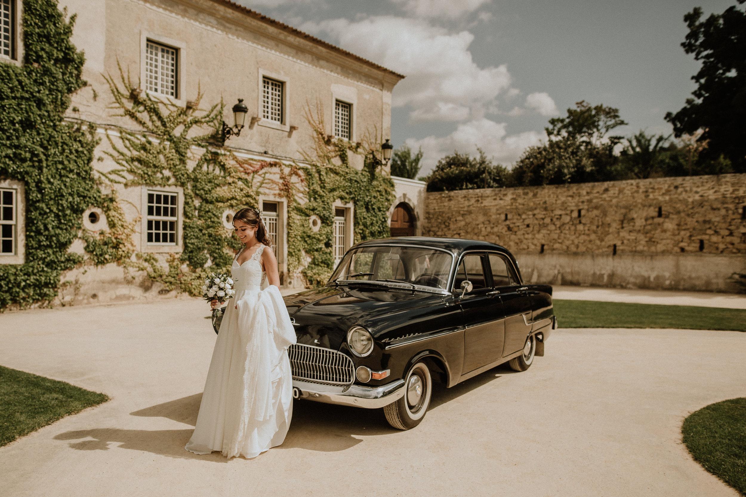 I&J_232_ 14_julho_2018 WEDDING DAY.jpg