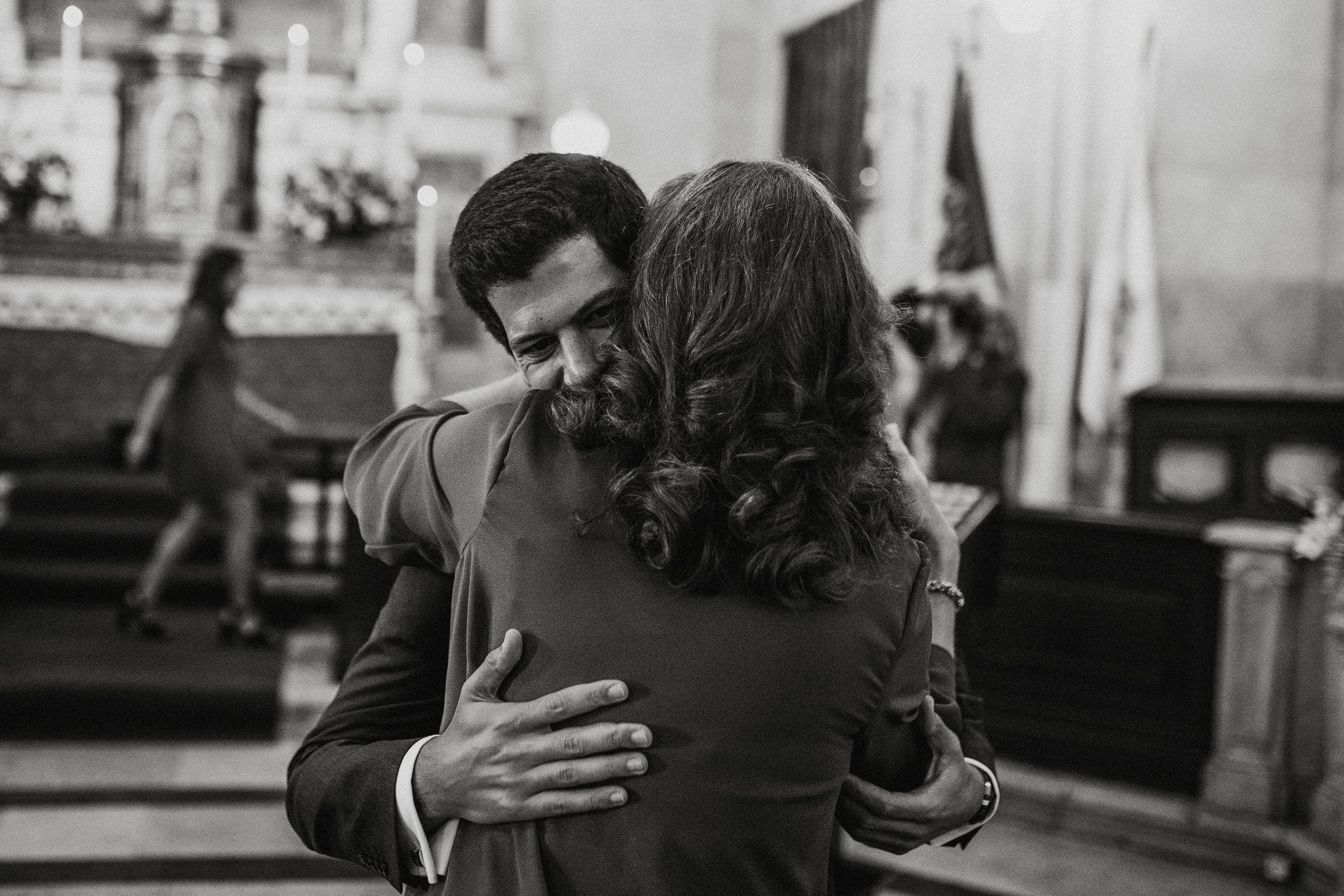 I&J_246_ 14_julho_2018 WEDDING DAY.jpg