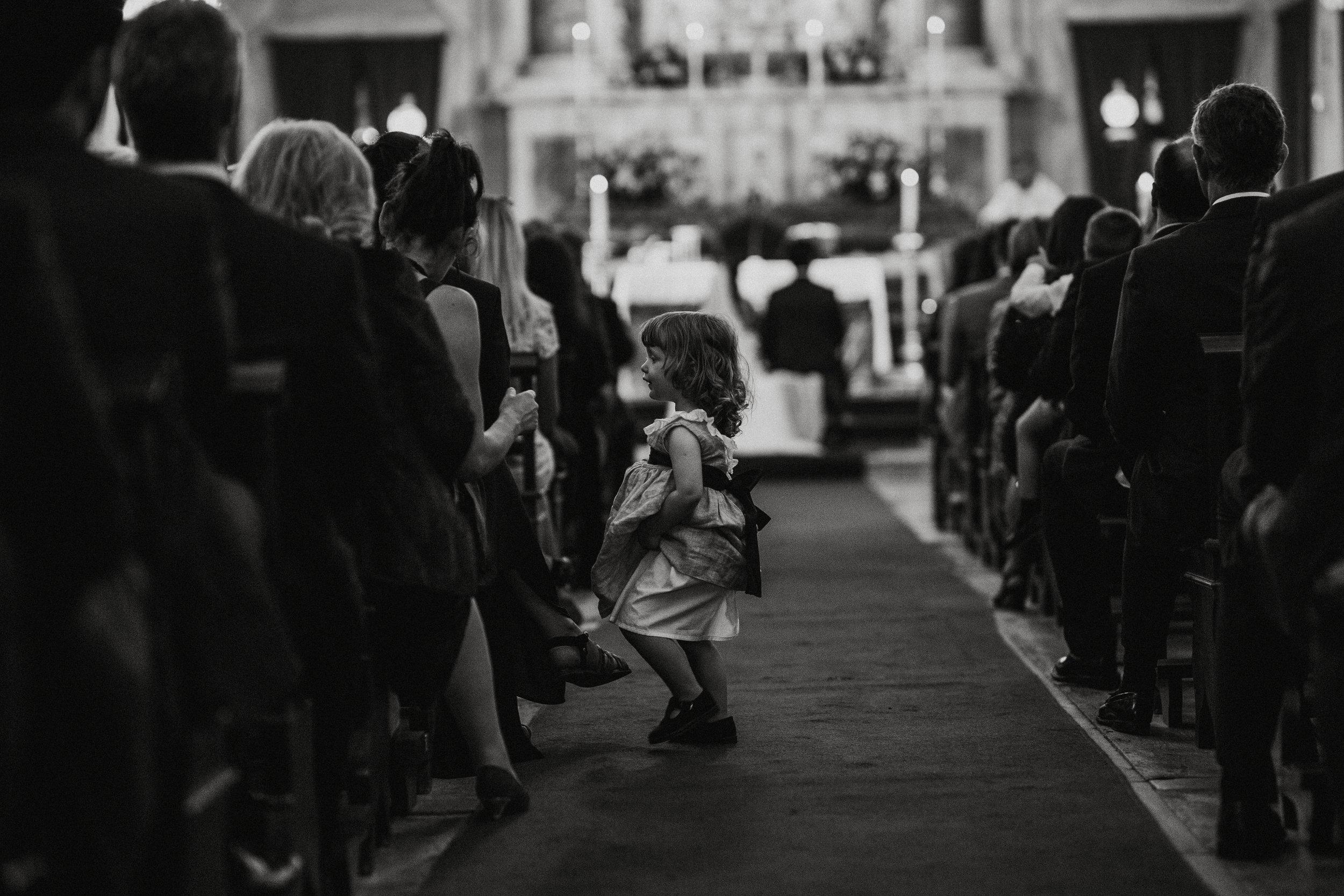 I&J_325_ 14_julho_2018 WEDDING DAY.jpg