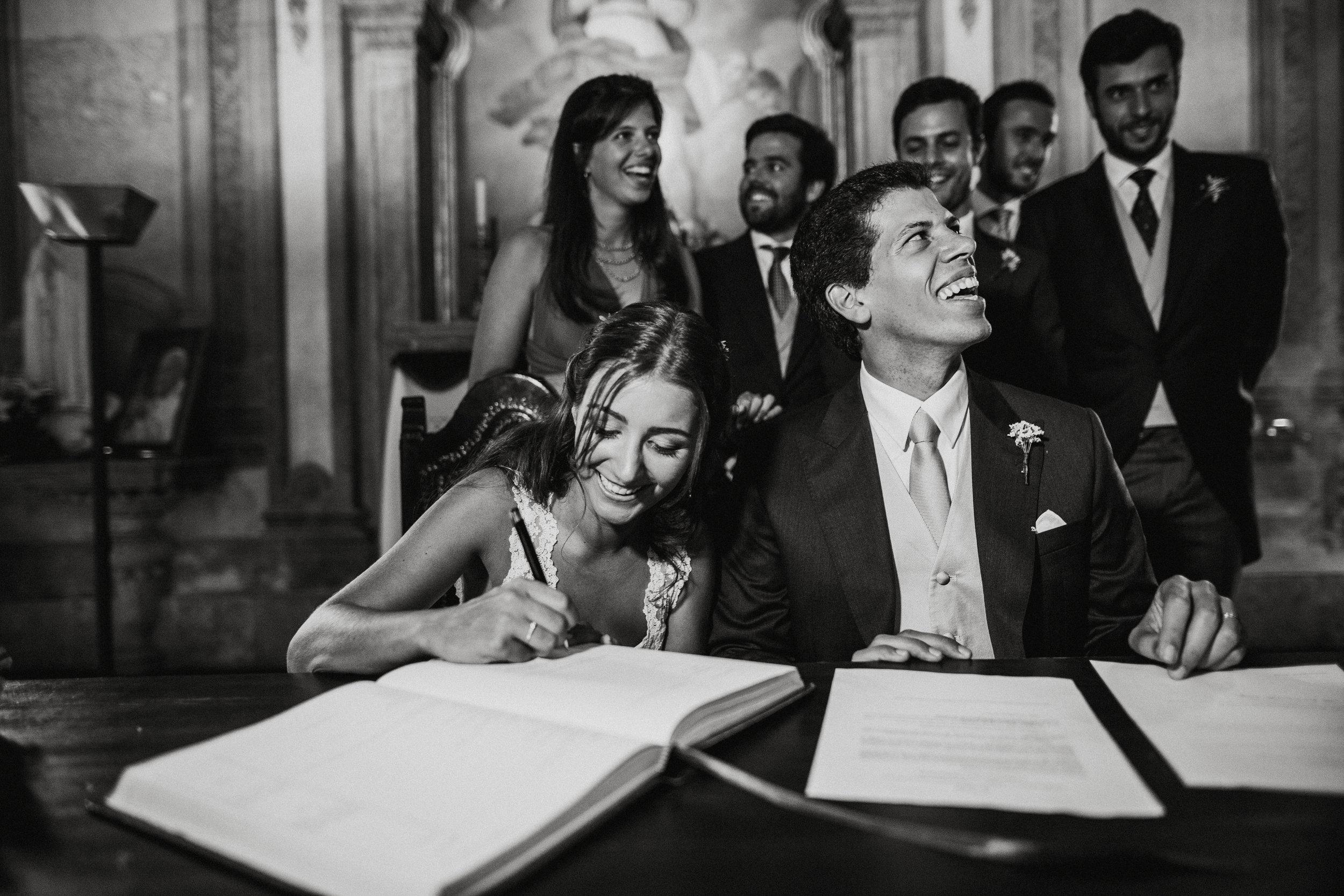 I&J_416_ 14_julho_2018 WEDDING DAY.jpg