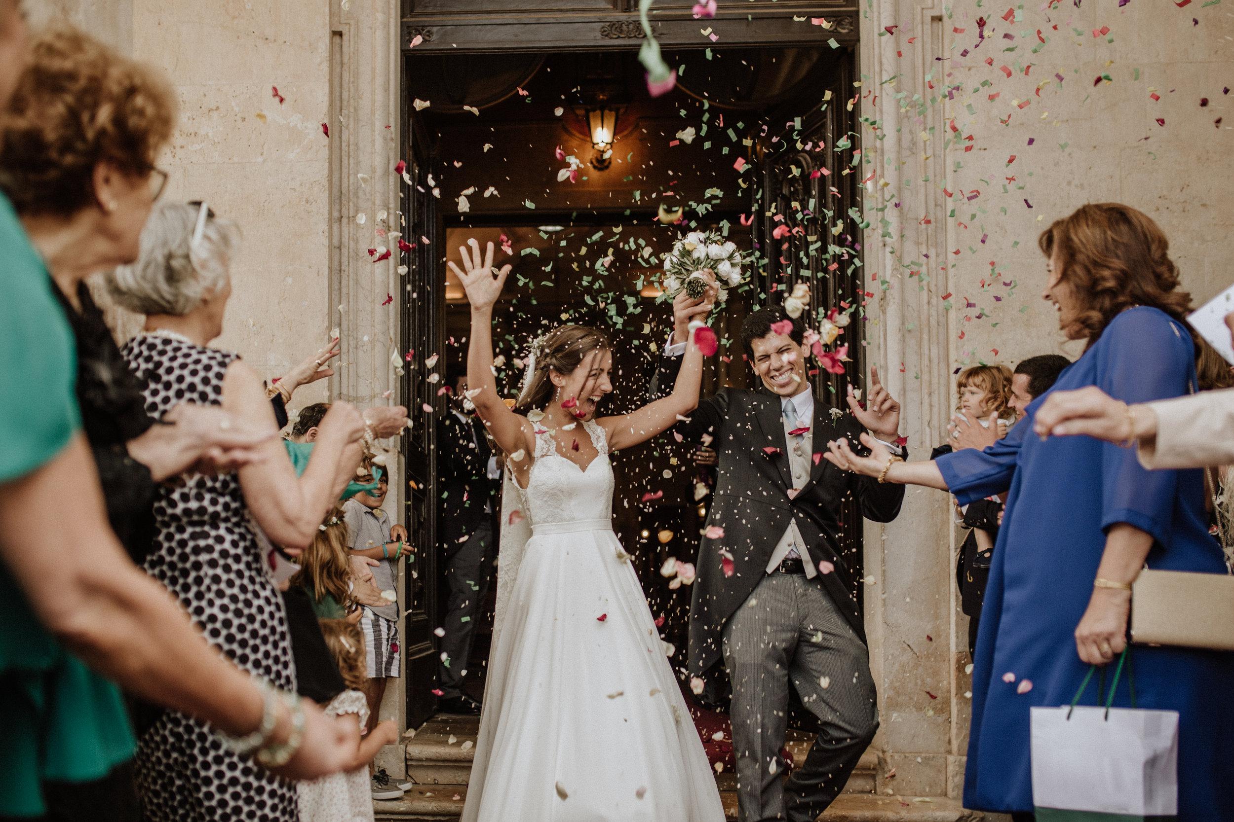 I&J_443_ 14_julho_2018 WEDDING DAY.jpg
