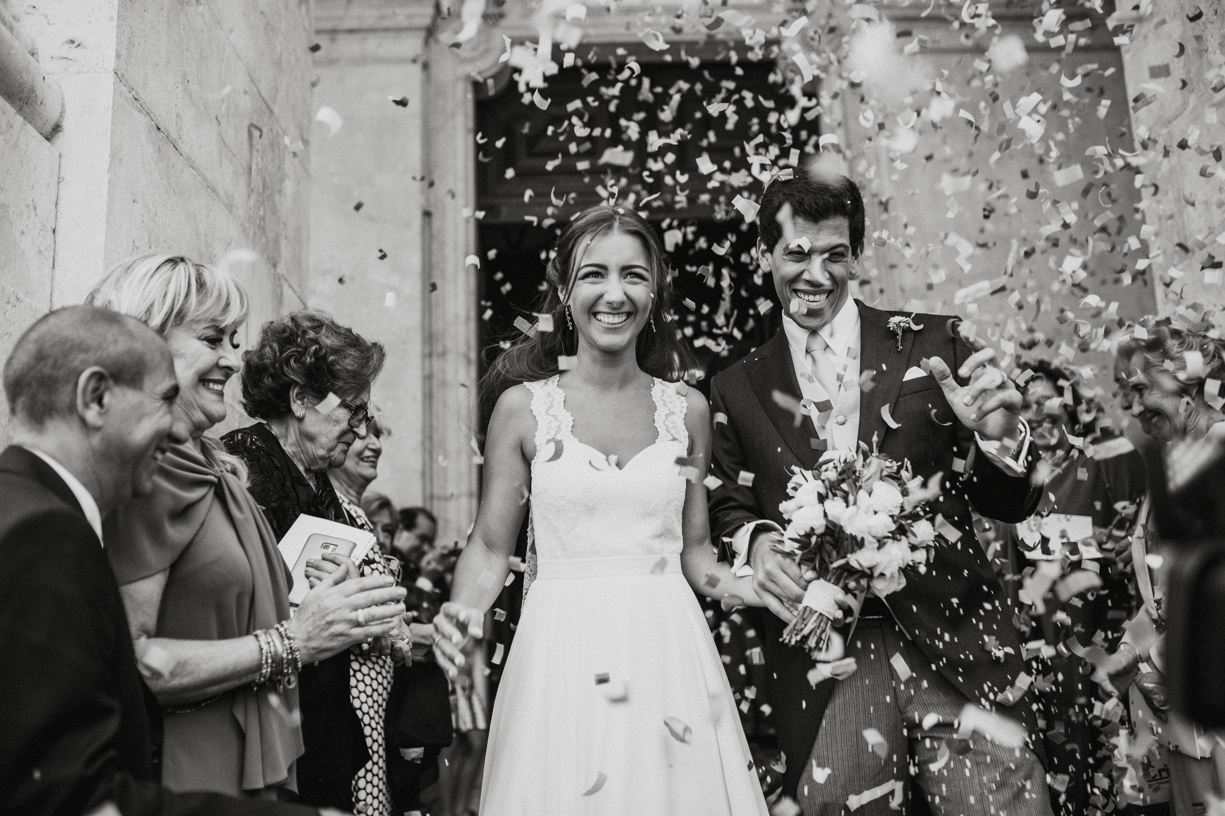 I&J_446_ 14_julho_2018 WEDDING DAY.jpg