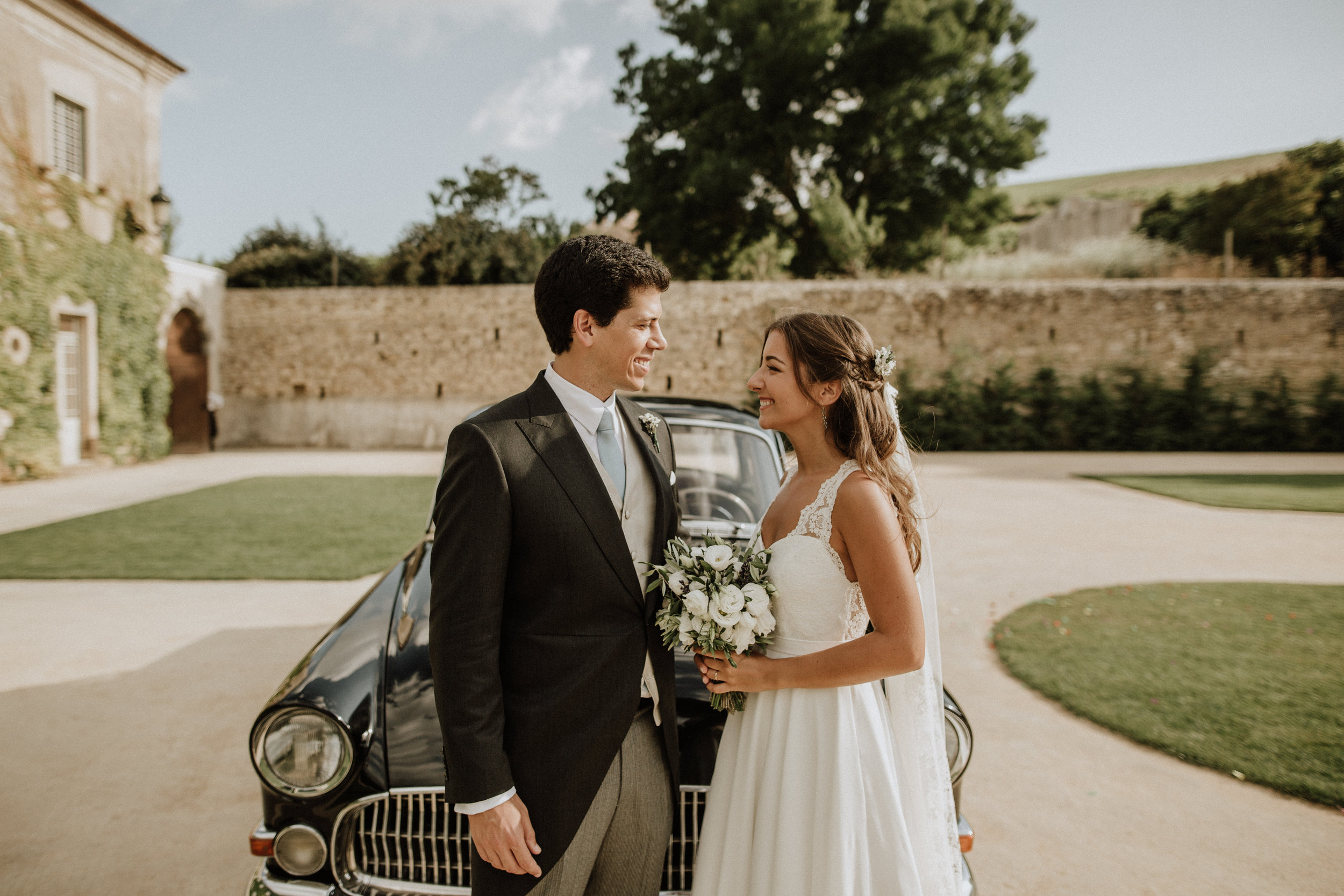 I&J_456_ 14_julho_2018 WEDDING DAY.jpg