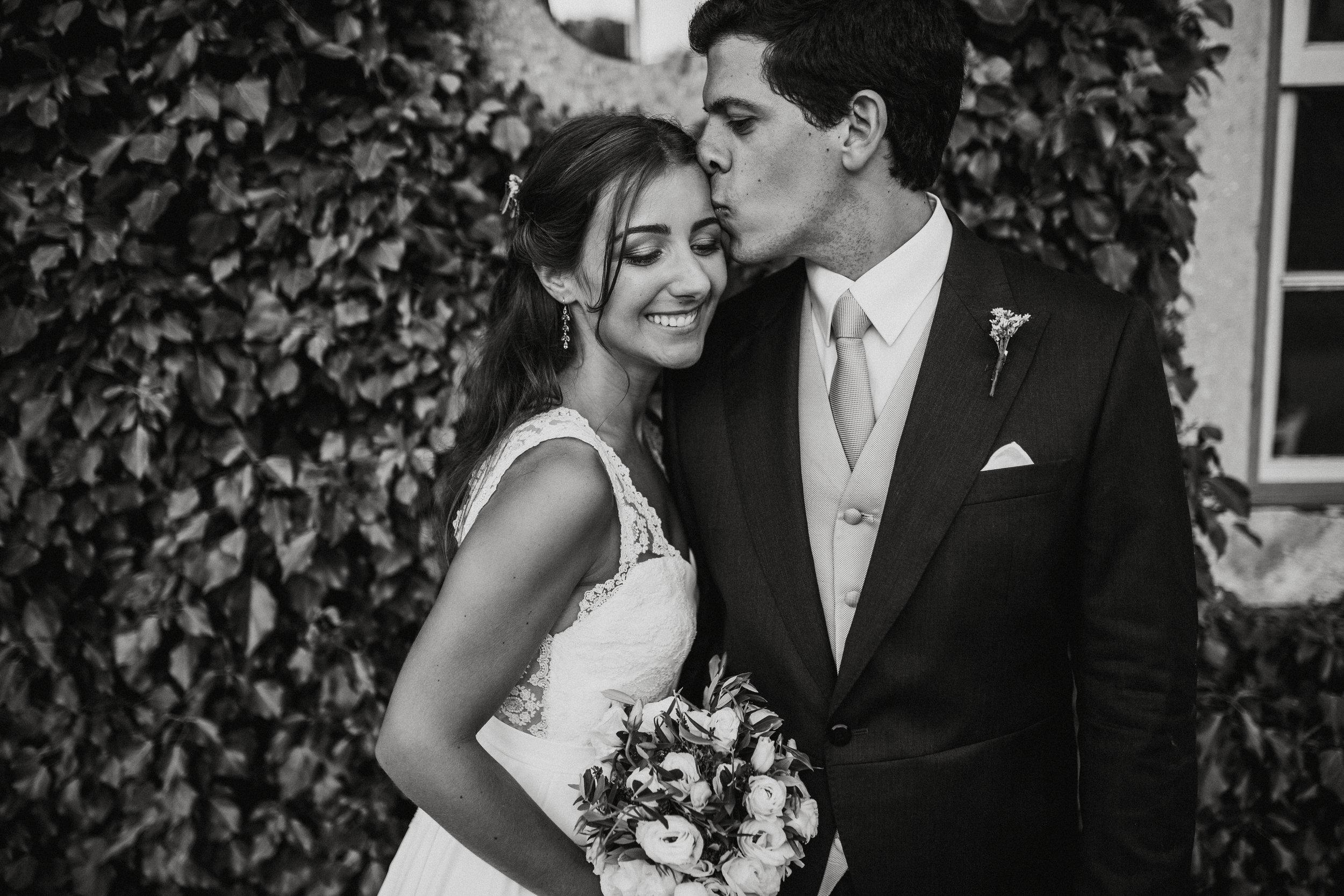 I&J_633_ 14_julho_2018 WEDDING DAY.jpg