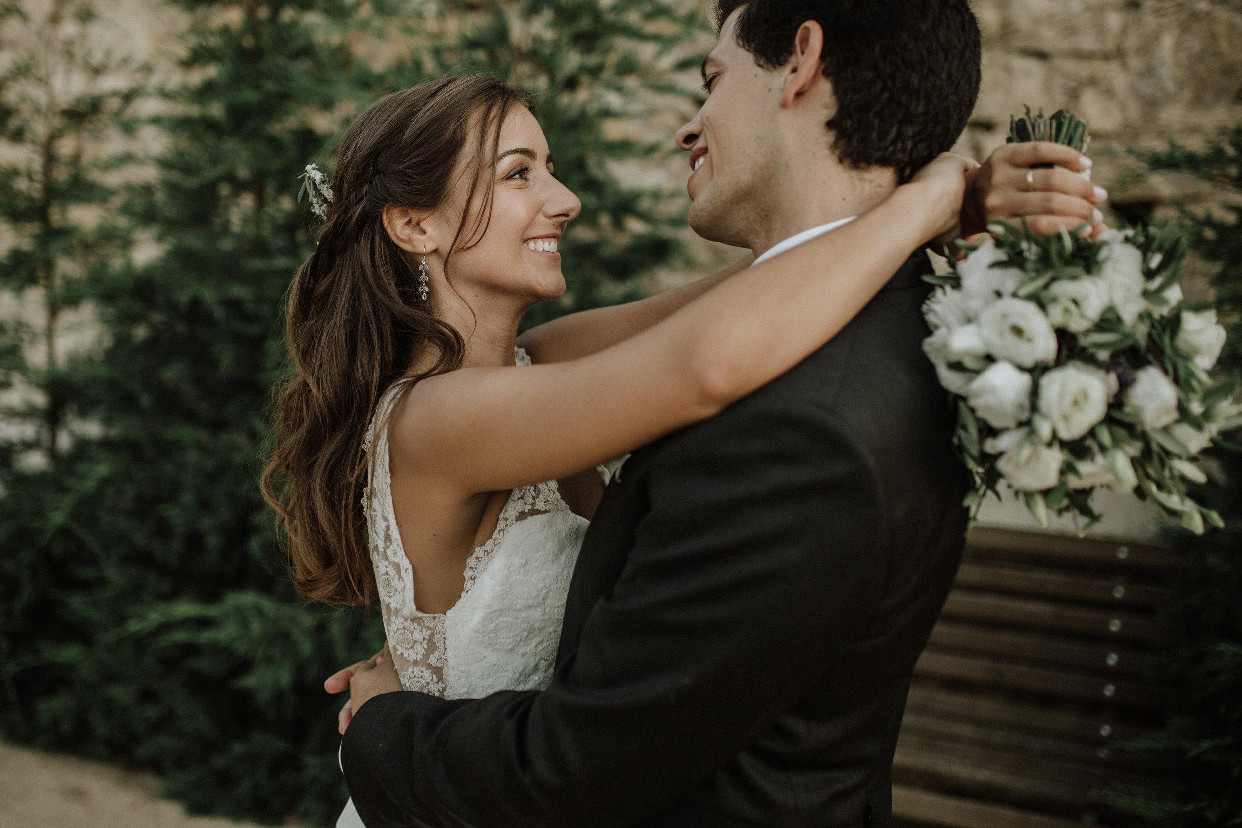 I&J_647_ 14_julho_2018 WEDDING DAY.jpg