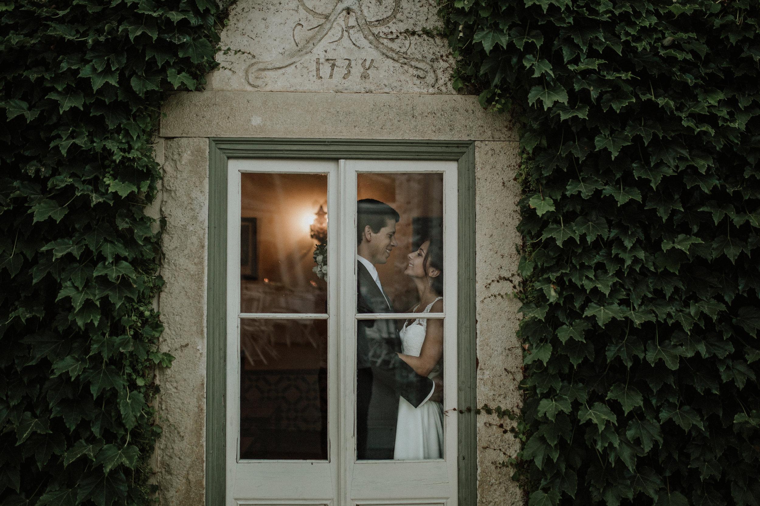I&J_676_ 14_julho_2018 WEDDING DAY.jpg