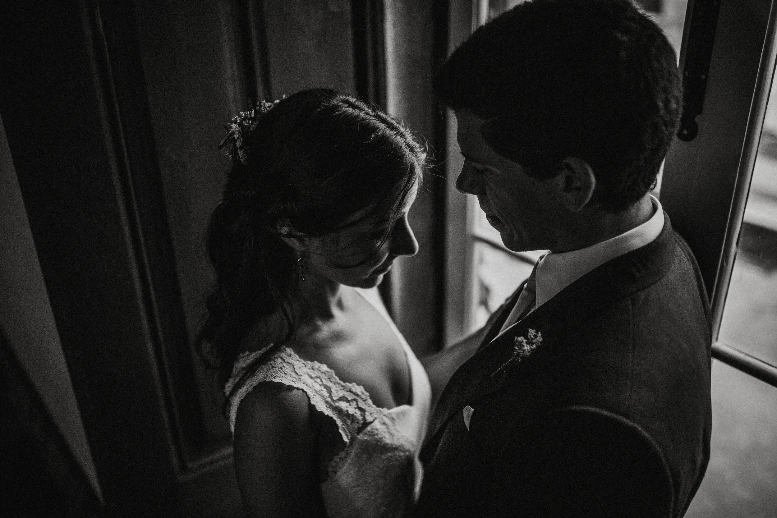 I&J_681_ 14_julho_2018 WEDDING DAY.jpg