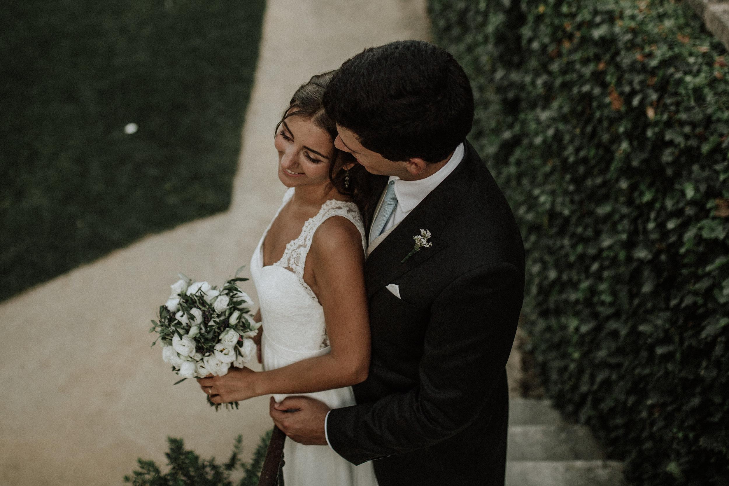 I&J_694_ 14_julho_2018 WEDDING DAY.jpg