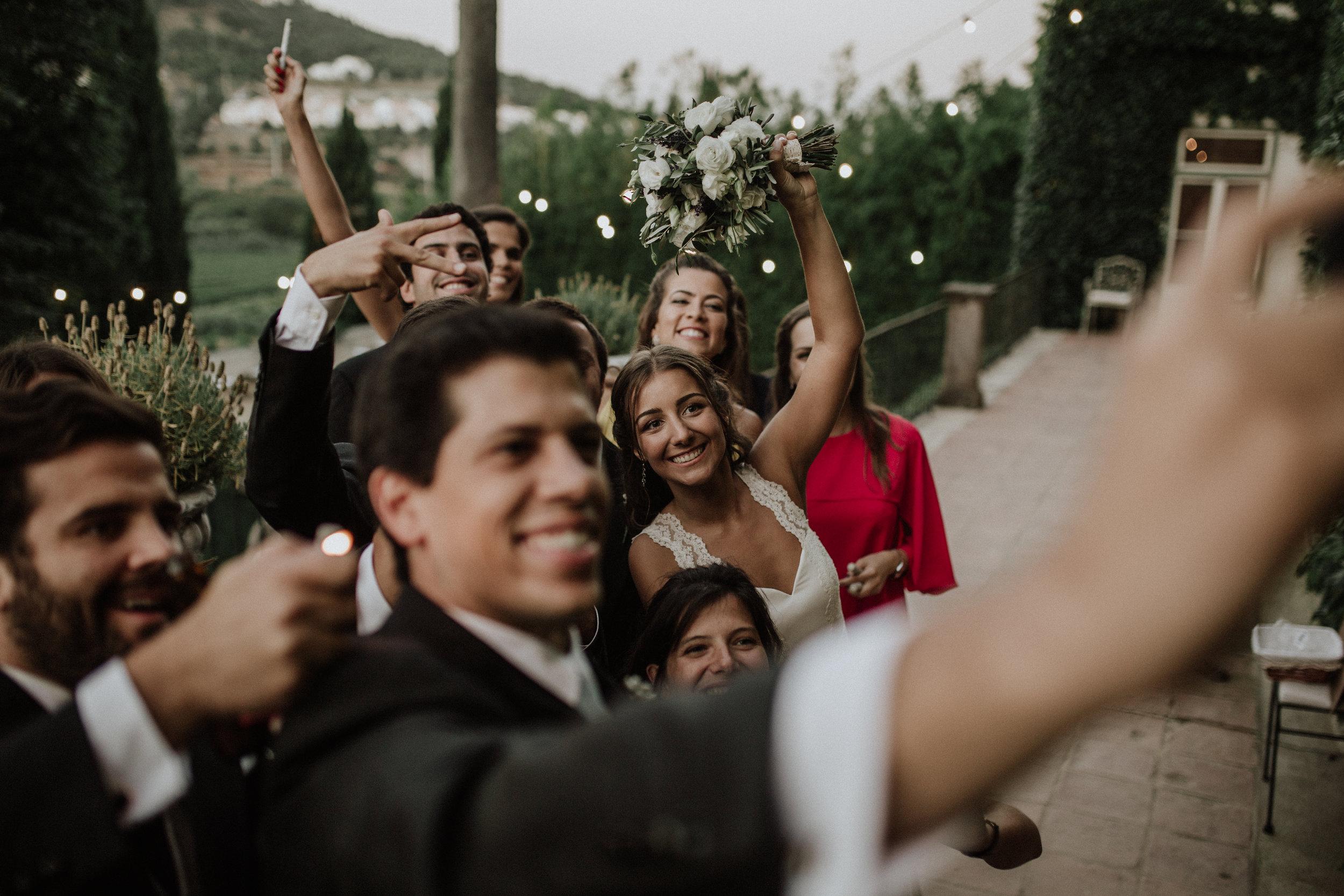 I&J_707_ 14_julho_2018 WEDDING DAY.jpg