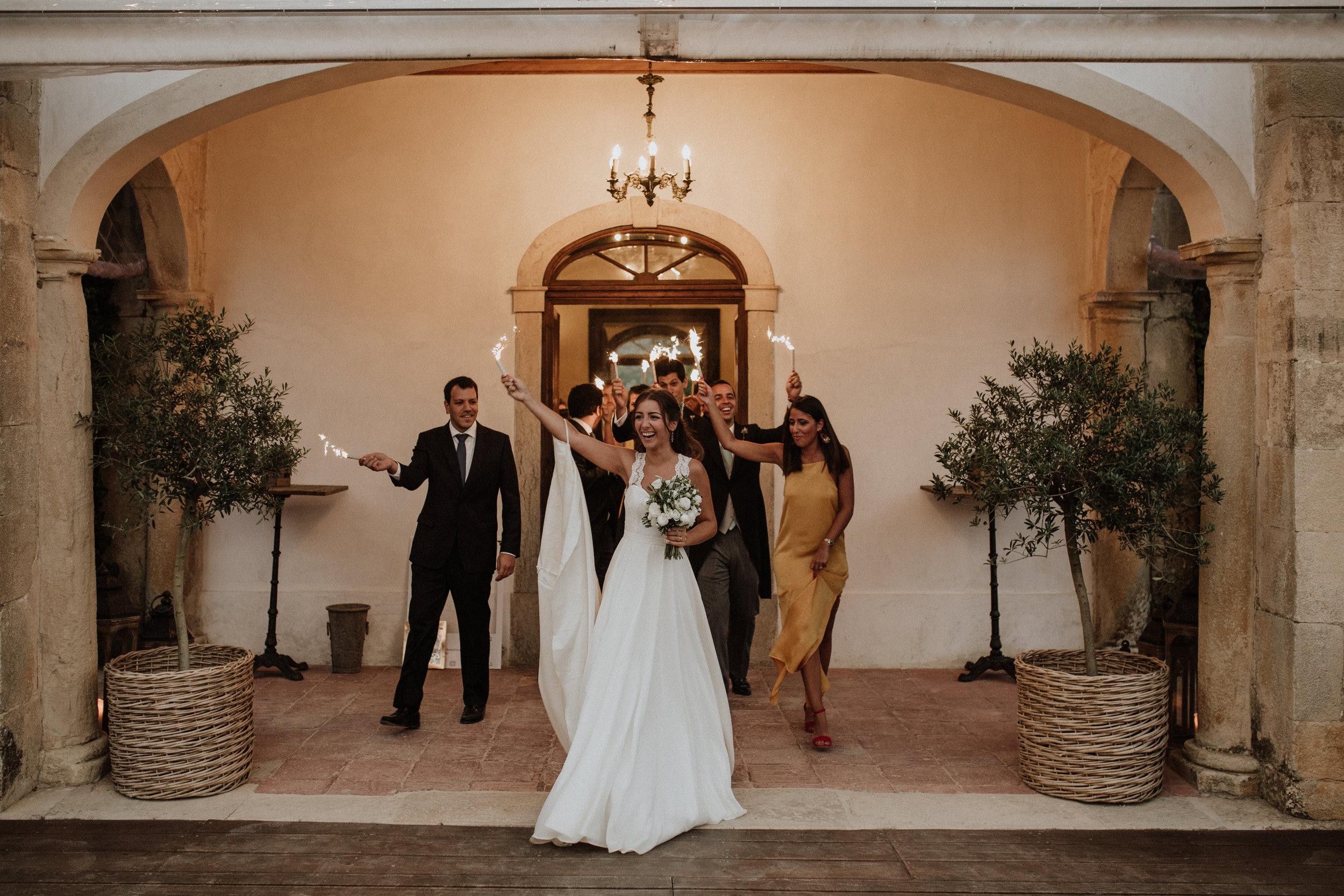 I&J_711_ 14_julho_2018 WEDDING DAY.jpg