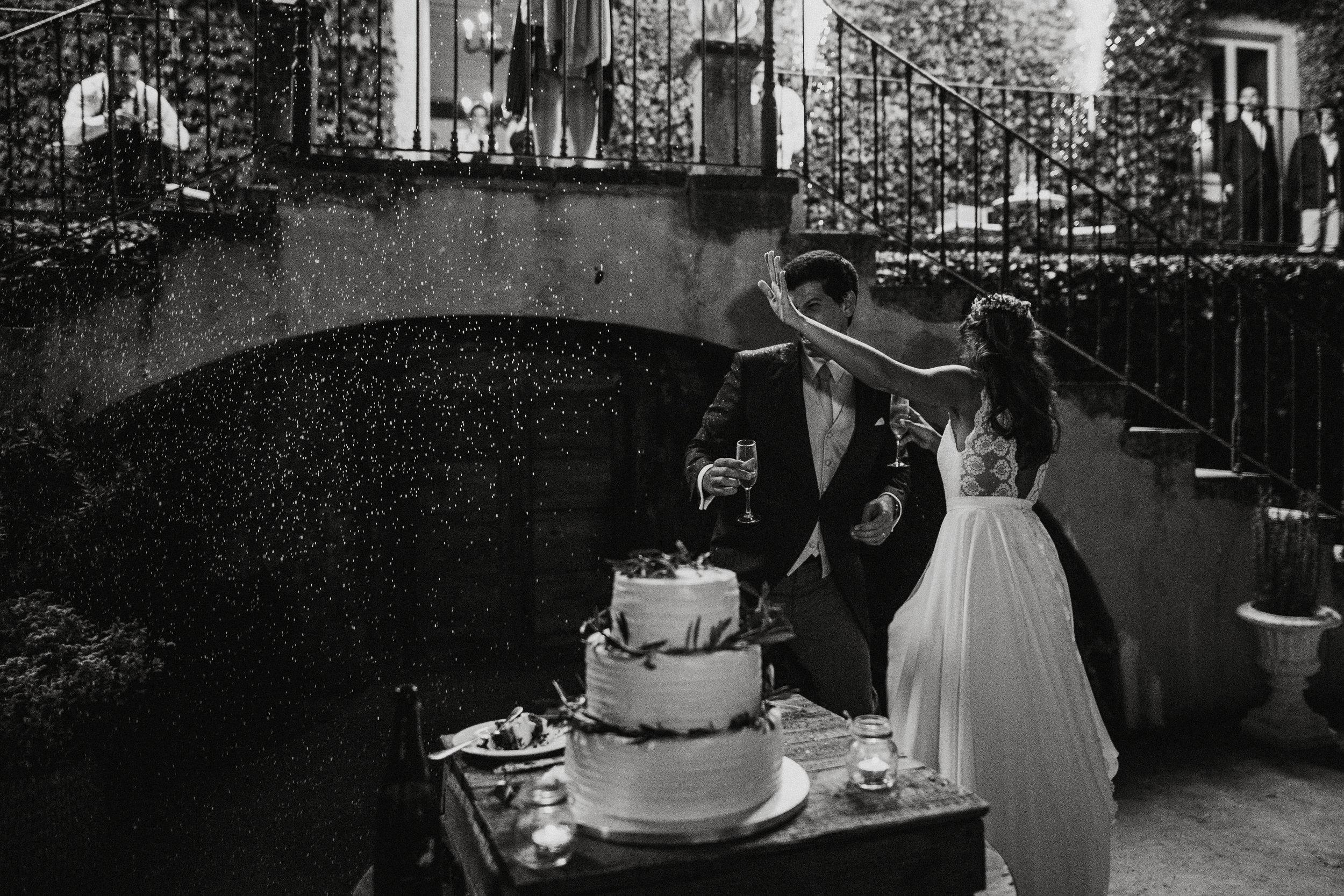 I&J_795_ 15_julho_2018 WEDDING DAY.jpg