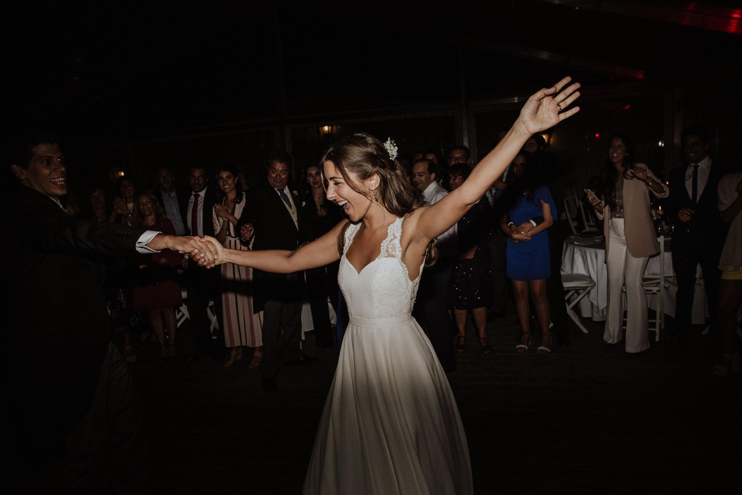 I&J_807_ 15_julho_2018 WEDDING DAY.jpg