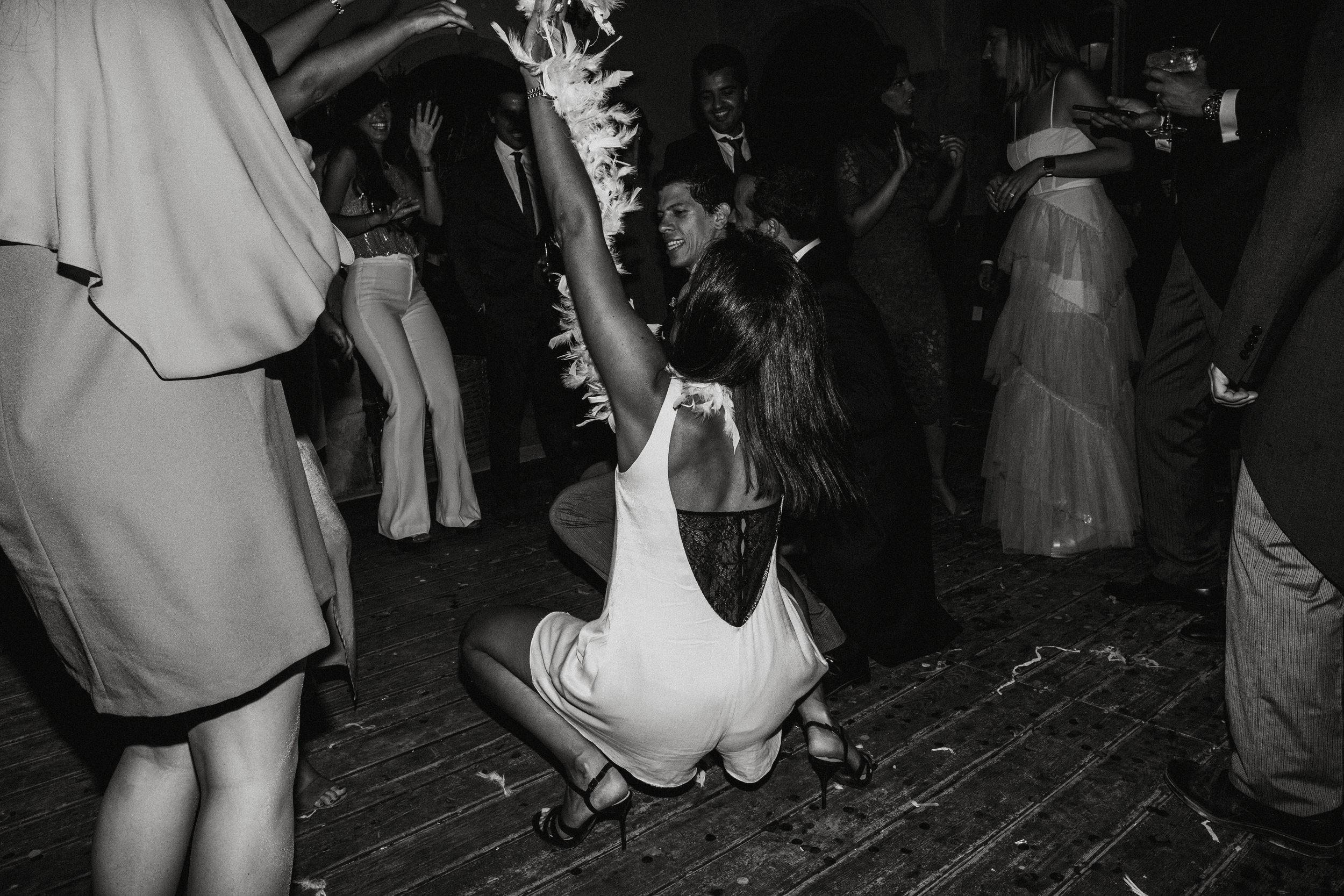 I&J_975_ 15_julho_2018 WEDDING DAY.jpg